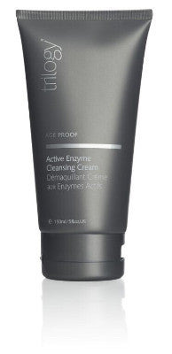 Active Enzyme Cleansing Cream