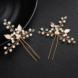 #02448070 Available in Color Sliver, Rose Gold, Golden (set of 2 )