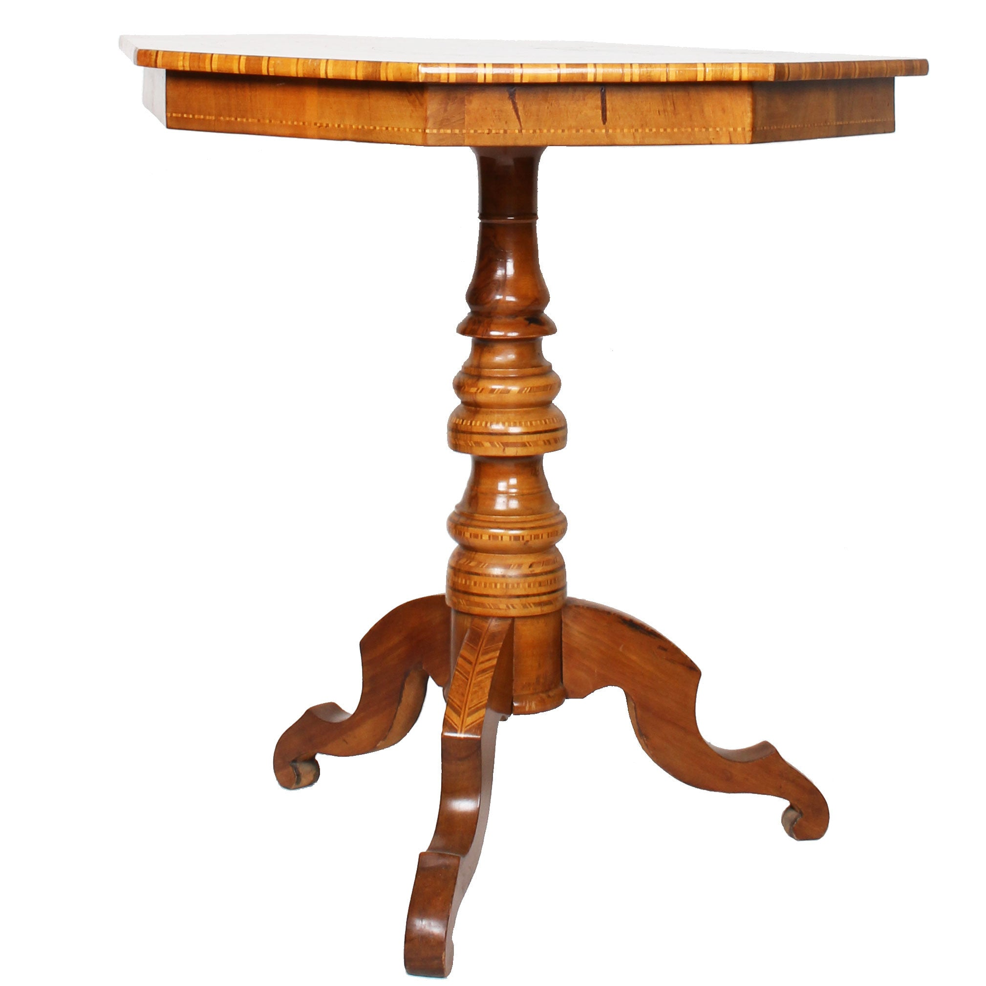 set gallery in furniture dining info antique pedestal room of styles new waterprotectors table with modern