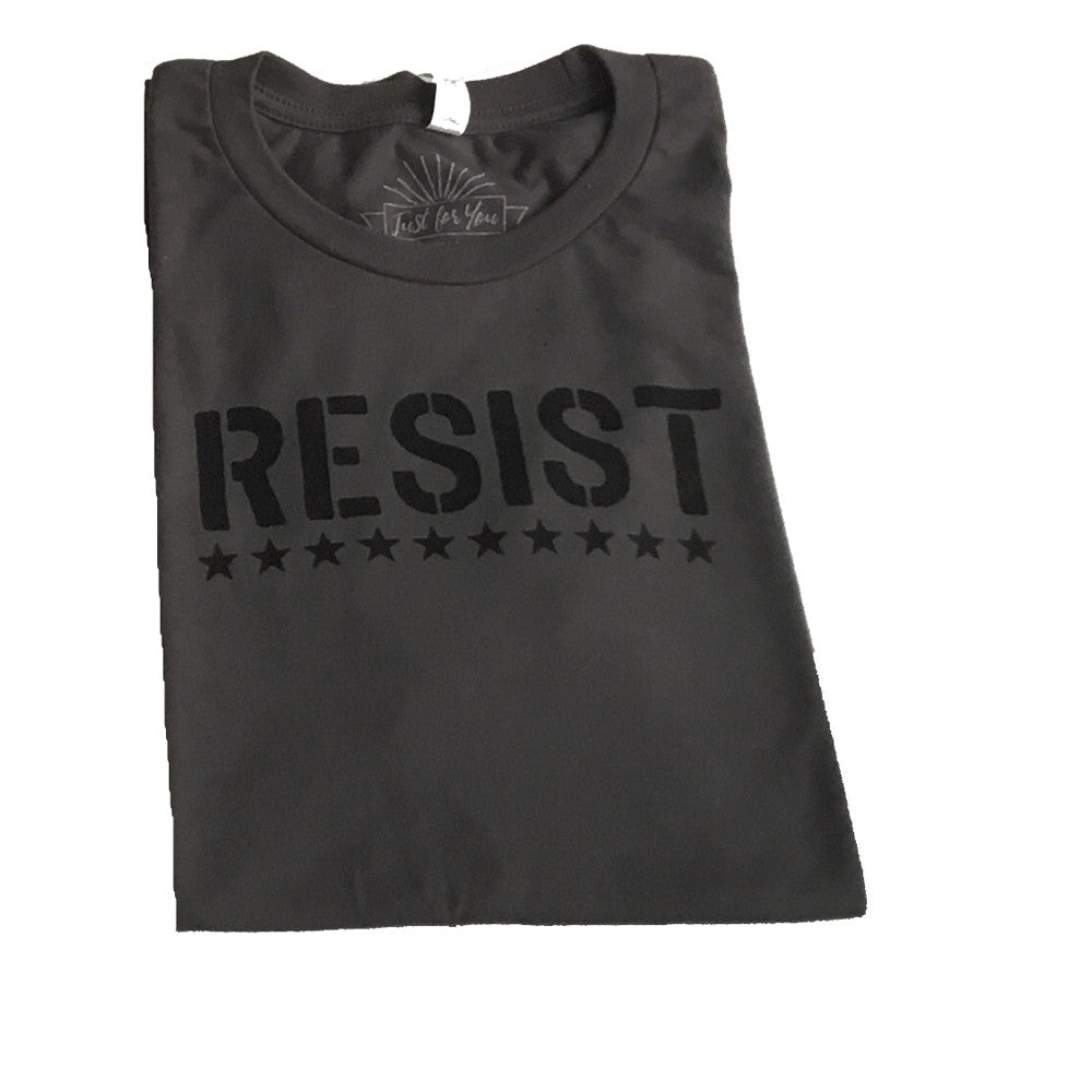 Lofty Mix Resist Shirt