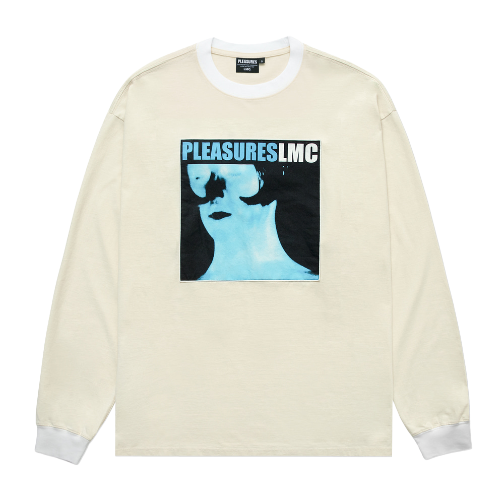 DIVINE LONG SLEEVE