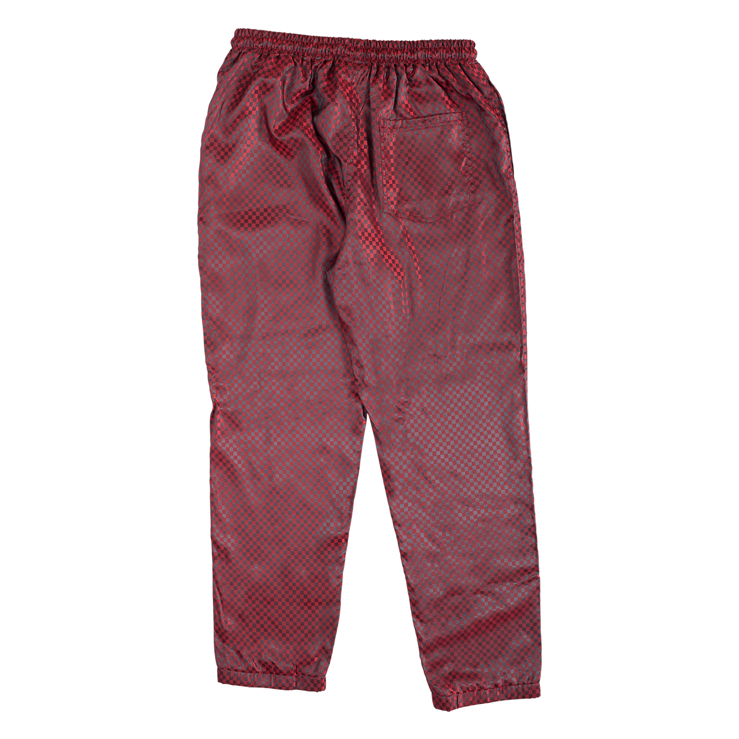 SPIRITUAL RELAXED PANT