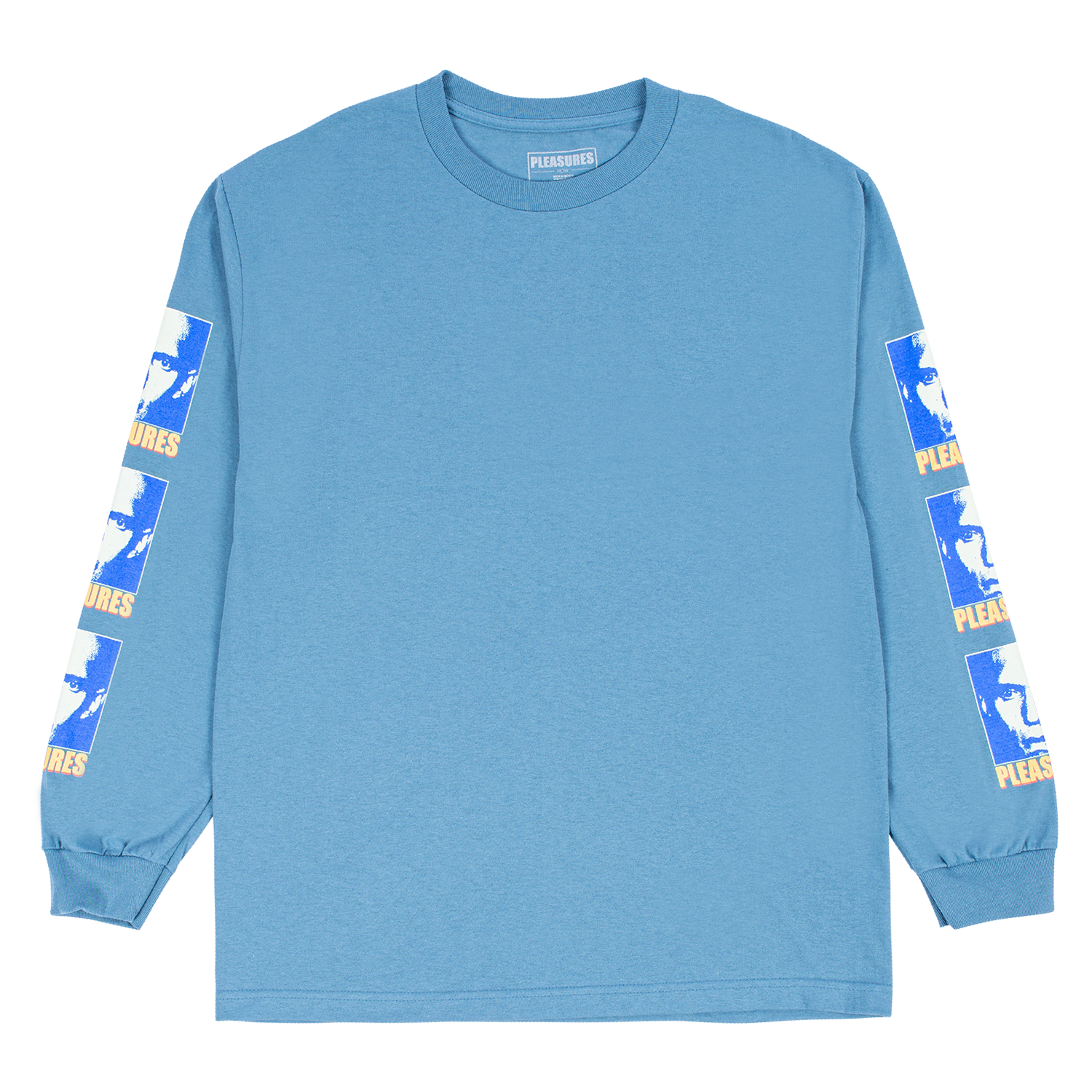 LOCO LONG SLEEVE