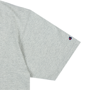 LUCID CHAMPION SHIRT