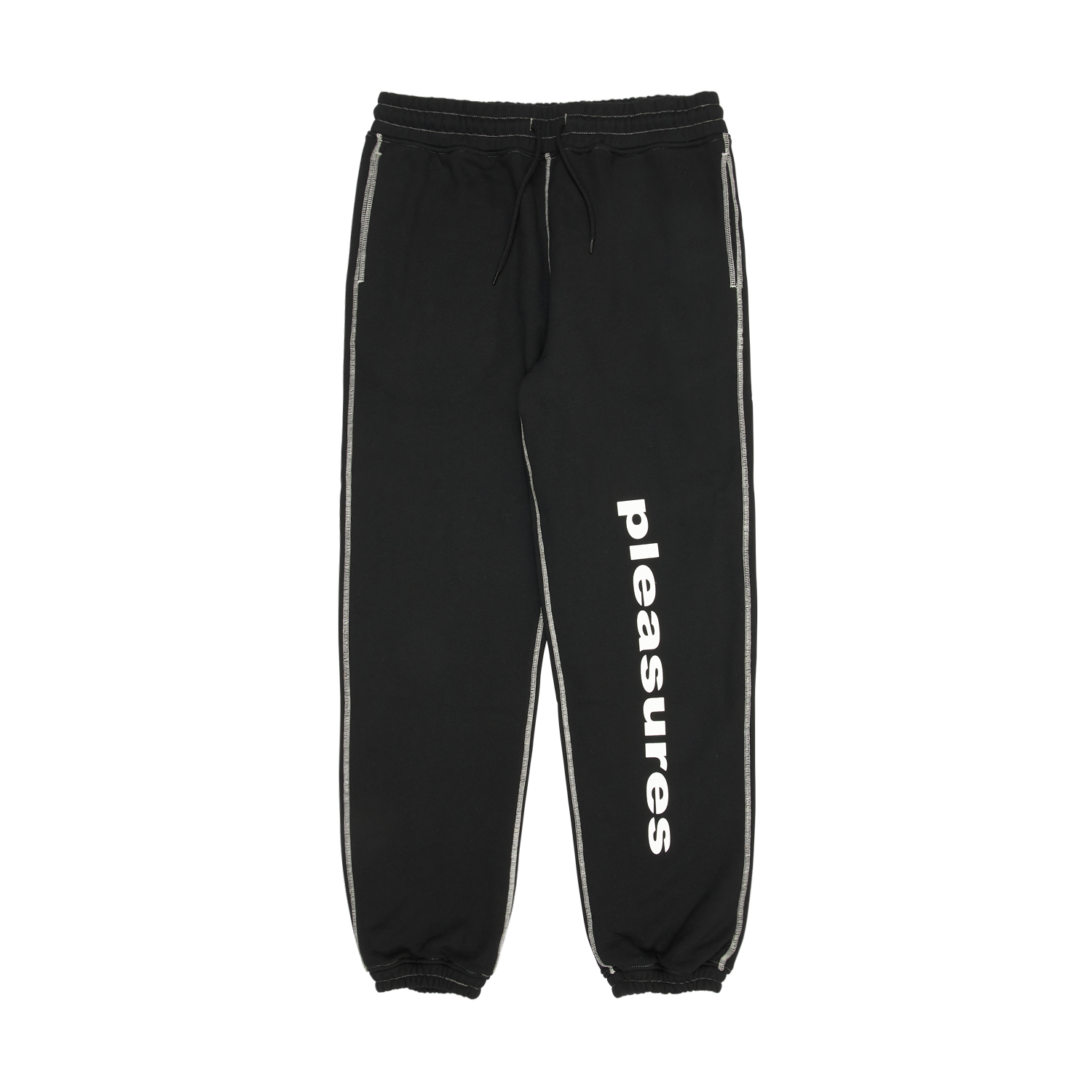 COLLAPSE SWEATPANTS