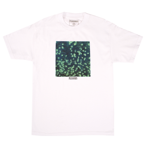 CONCEPTION T-SHIRT