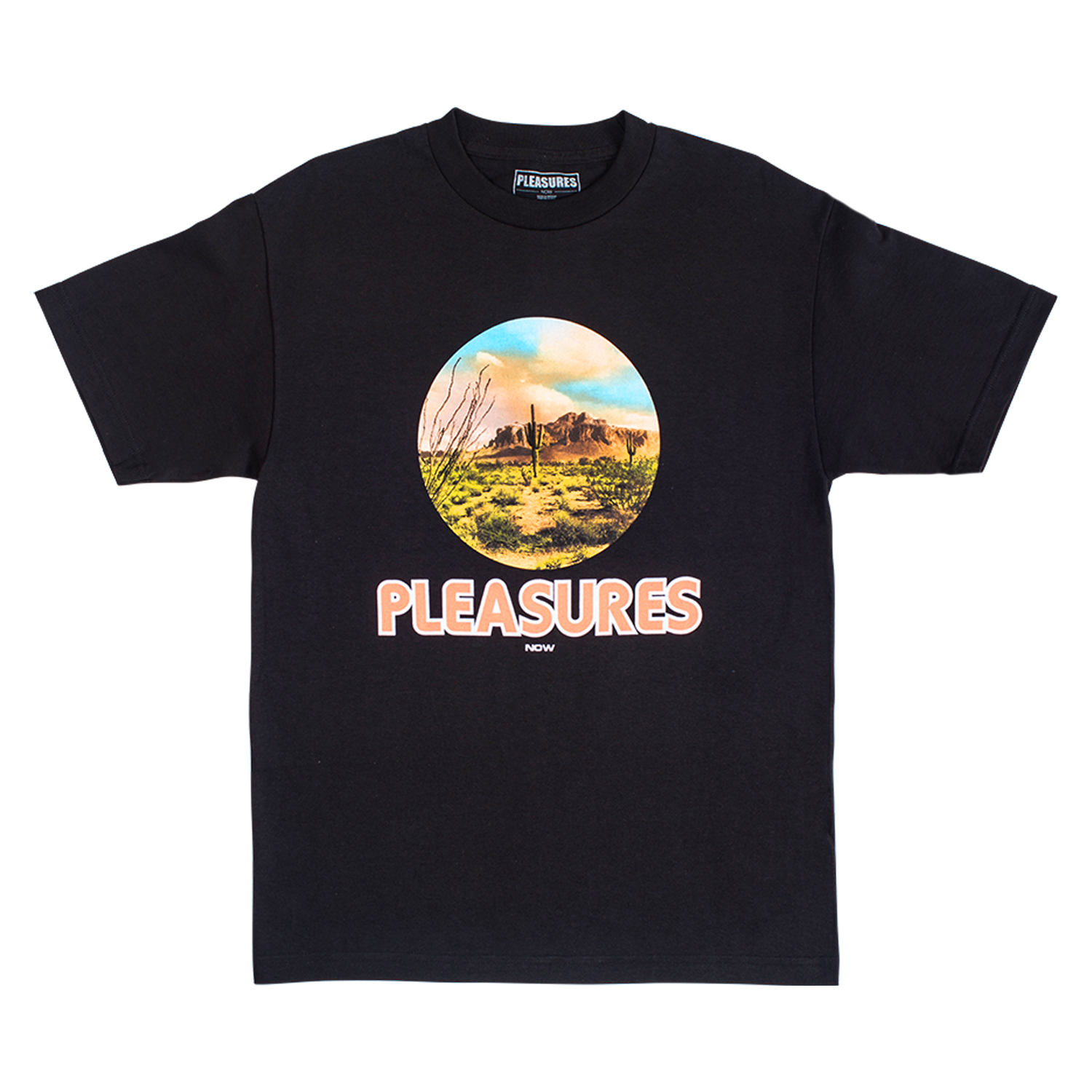 KILLAFORNIA T-SHIRT