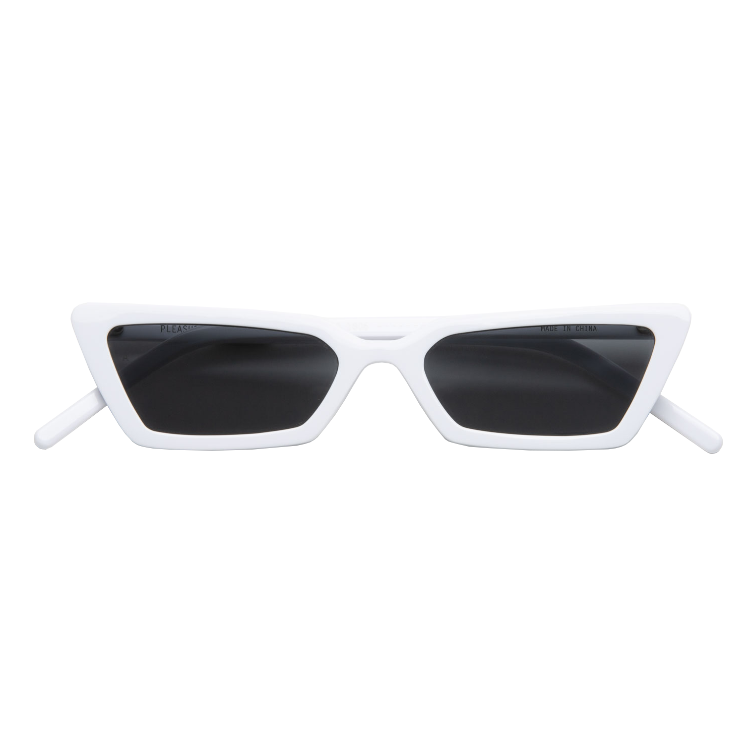 NEMESIS SUNGLASSES
