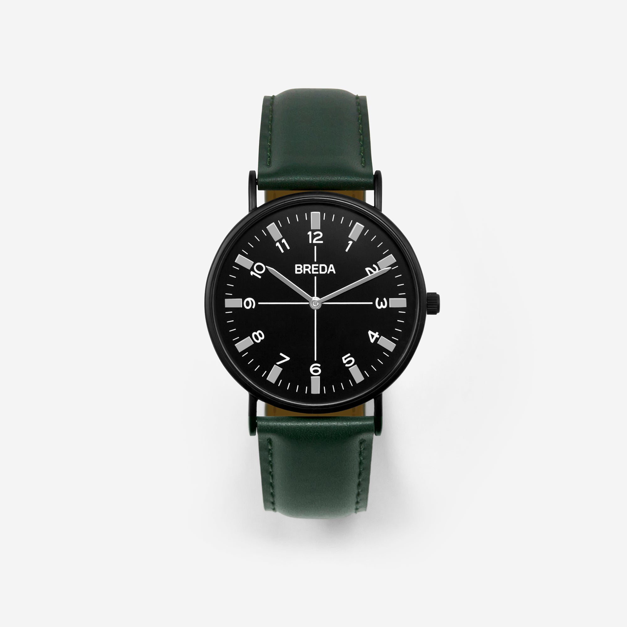 //cdn.shopify.com/s/files/1/0879/6650/products/BREDA-Belmont-1646j-Black-Green-Watch-Front_f3797f52-2204-4e08-ac87-eb44498a7abe_1024x1024.jpg?v=1543249383