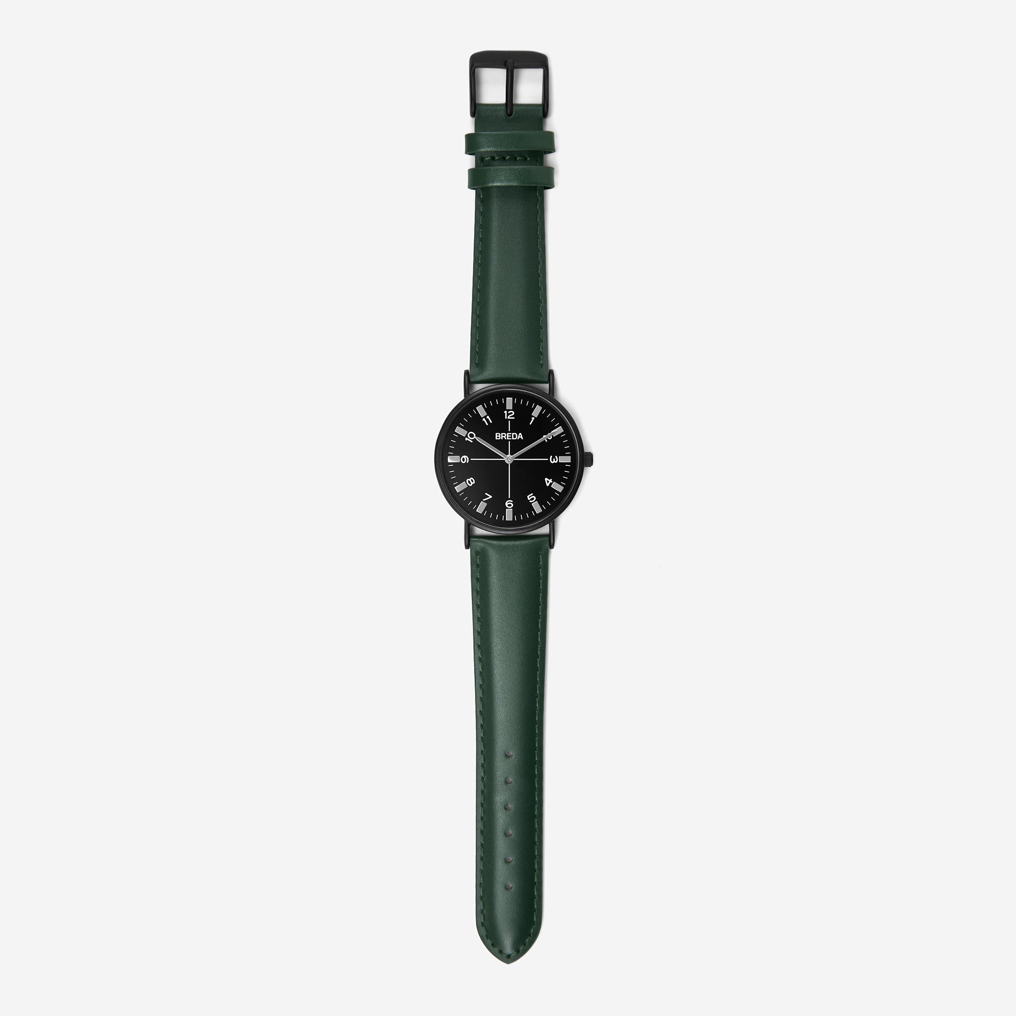 //cdn.shopify.com/s/files/1/0879/6650/products/BREDA-Belmont-1646j-Black-Green-Watch-Long_d372e2ca-97cc-4076-b451-530b4f3deafe_1024x1024.jpg?v=1543249391