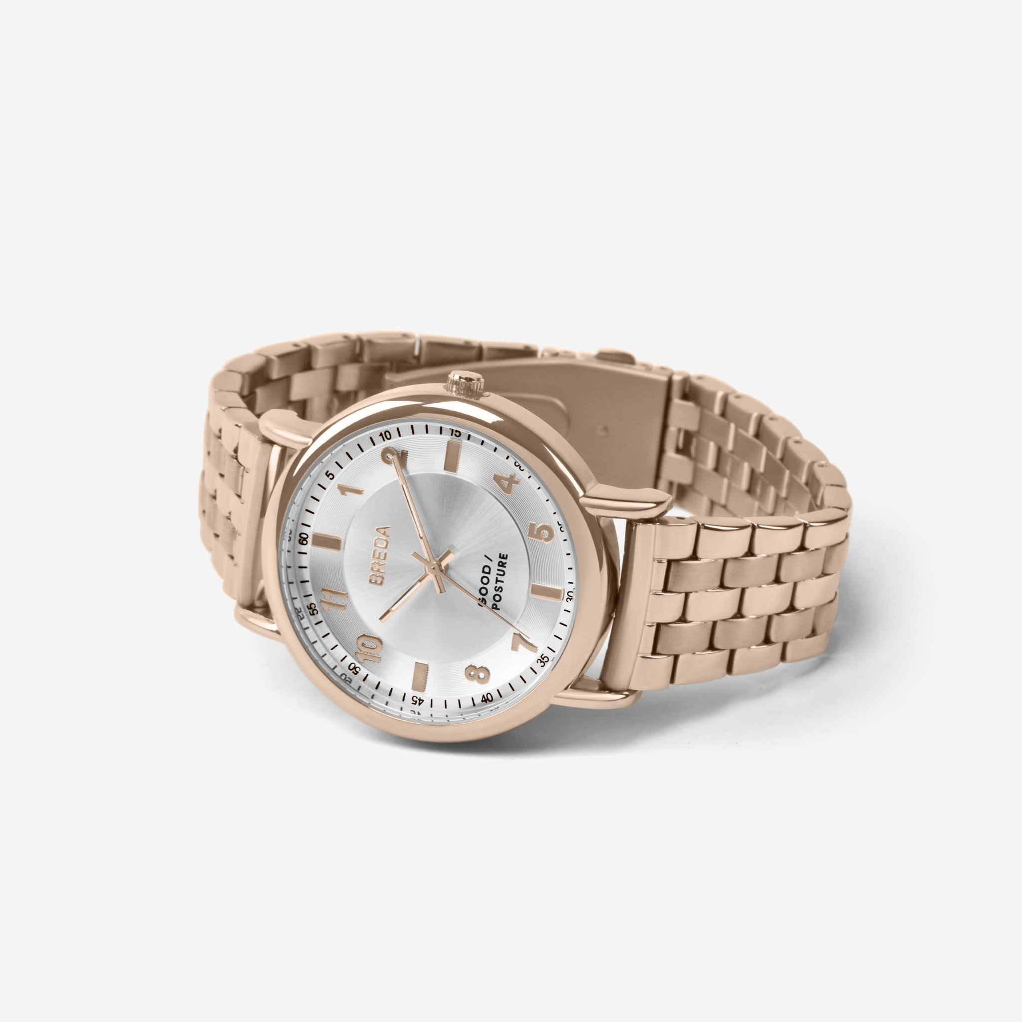 //cdn.shopify.com/s/files/1/0879/6650/products/BREDA-Good-Posture-Theophilus-Martins-Blossom-5017c-Rose-Gold-Watch-Angle_-_Copy_1024x1024.jpg?v=1522791403