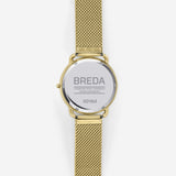 BREDA-Linx-5016D-Gold-Blue-Watch-Back