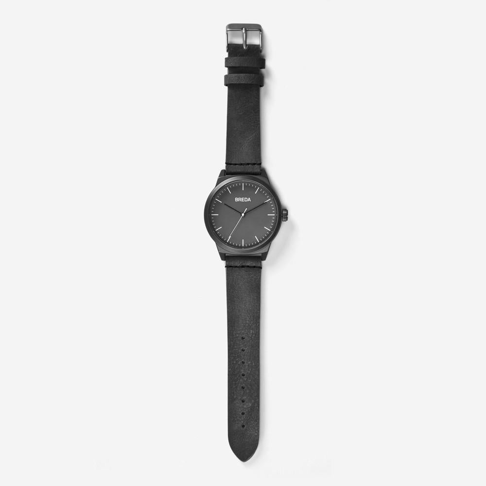 //cdn.shopify.com/s/files/1/0879/6650/products/BREDA-Rand-8184F-Gunmetal-Gray-Watch-Long_1024x1024.jpg?v=1491314021