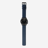 BREDA-Slate-7017E-Black-Navy-Watch-Long