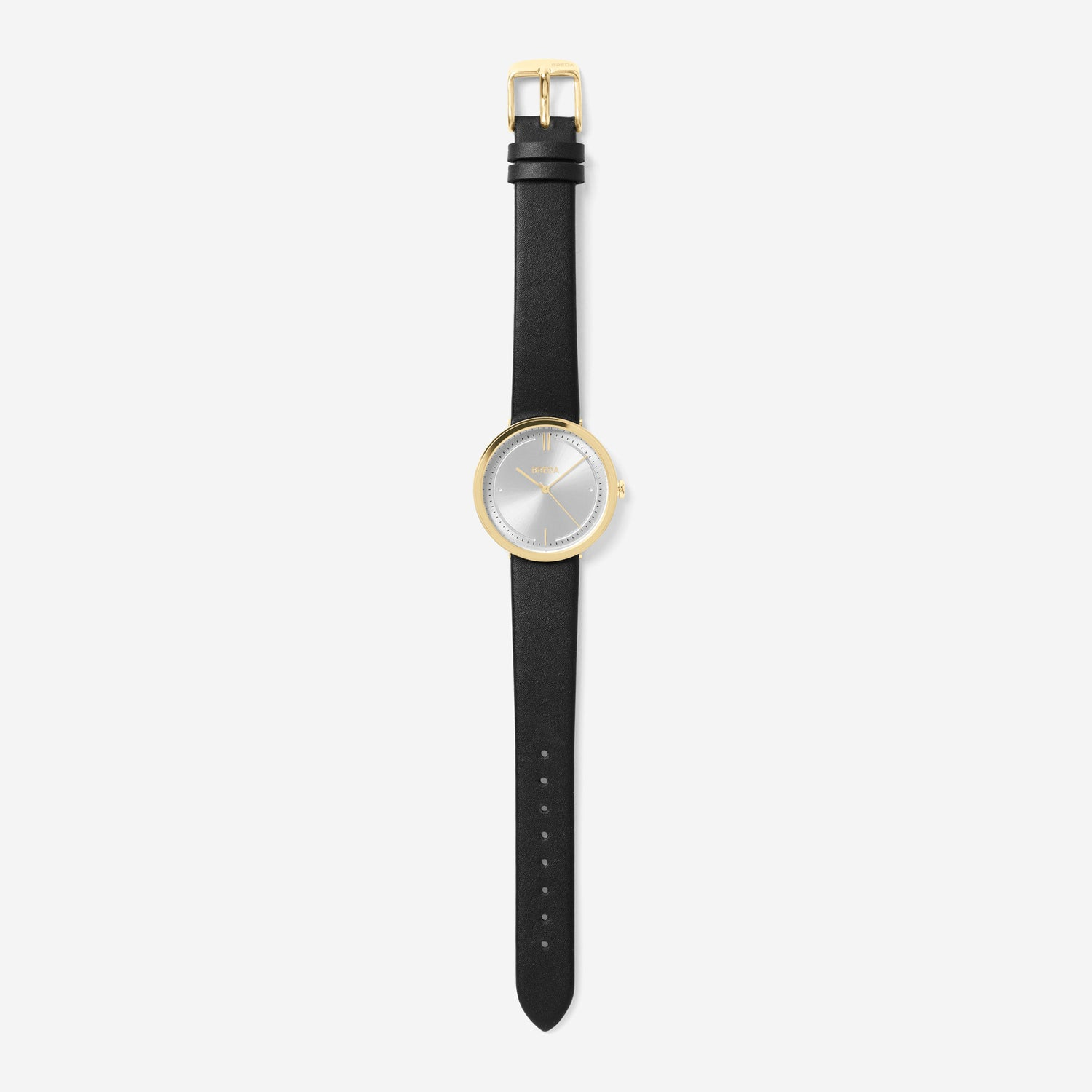 breda-agnes-1733a-gold-black-leather-watch-long