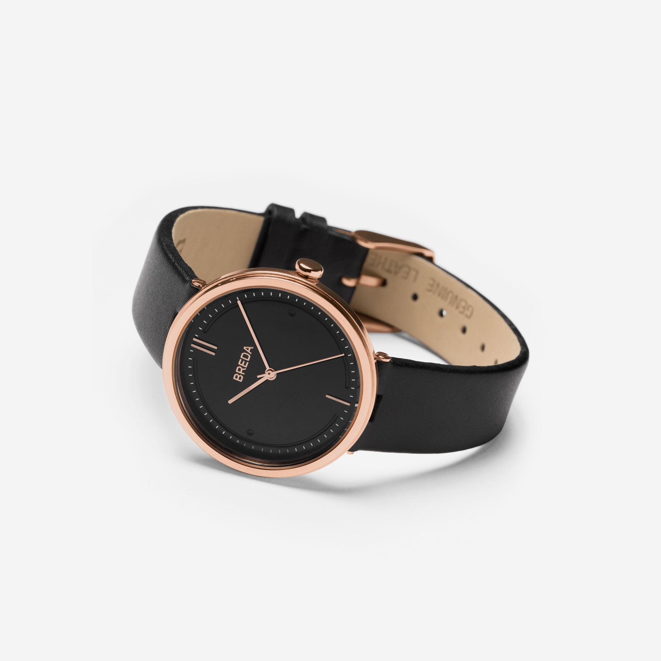 //cdn.shopify.com/s/files/1/0879/6650/products/breda-agnes-1733b-rosegold-black-leather-watch-angle_1024x1024.jpg?v=1522789001
