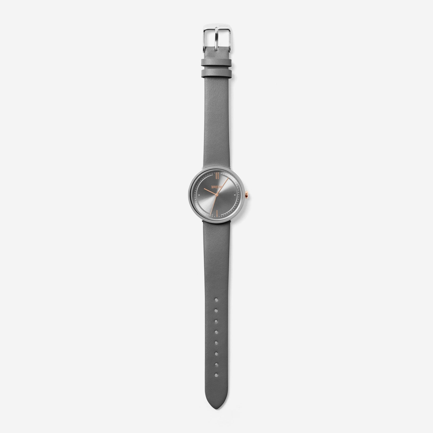 breda-agnes-1733c-silver-rosegold-gray-leather-watch-long
