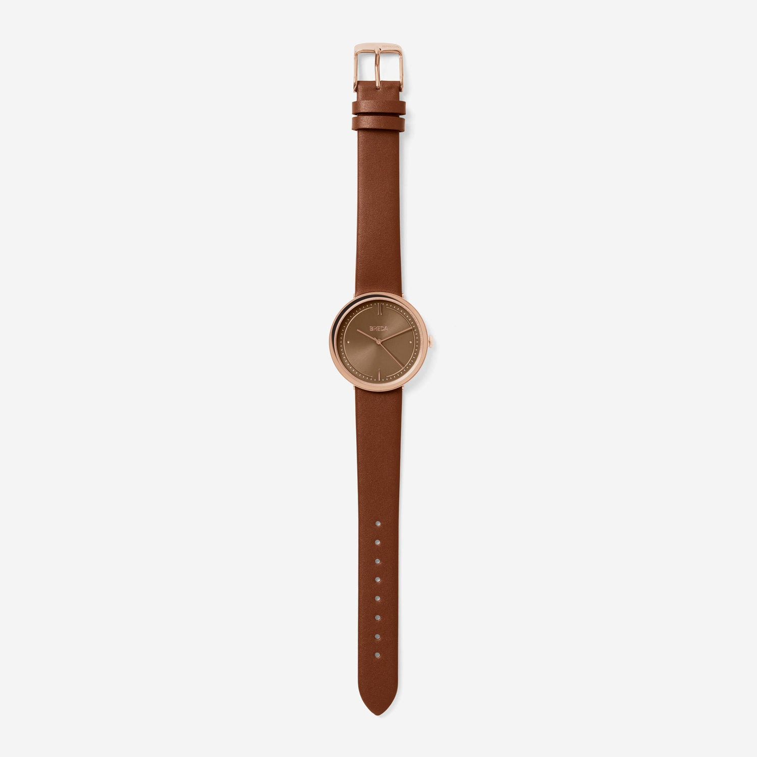 breda-agnes-1733d-rosegold-brown-leather-watch-long