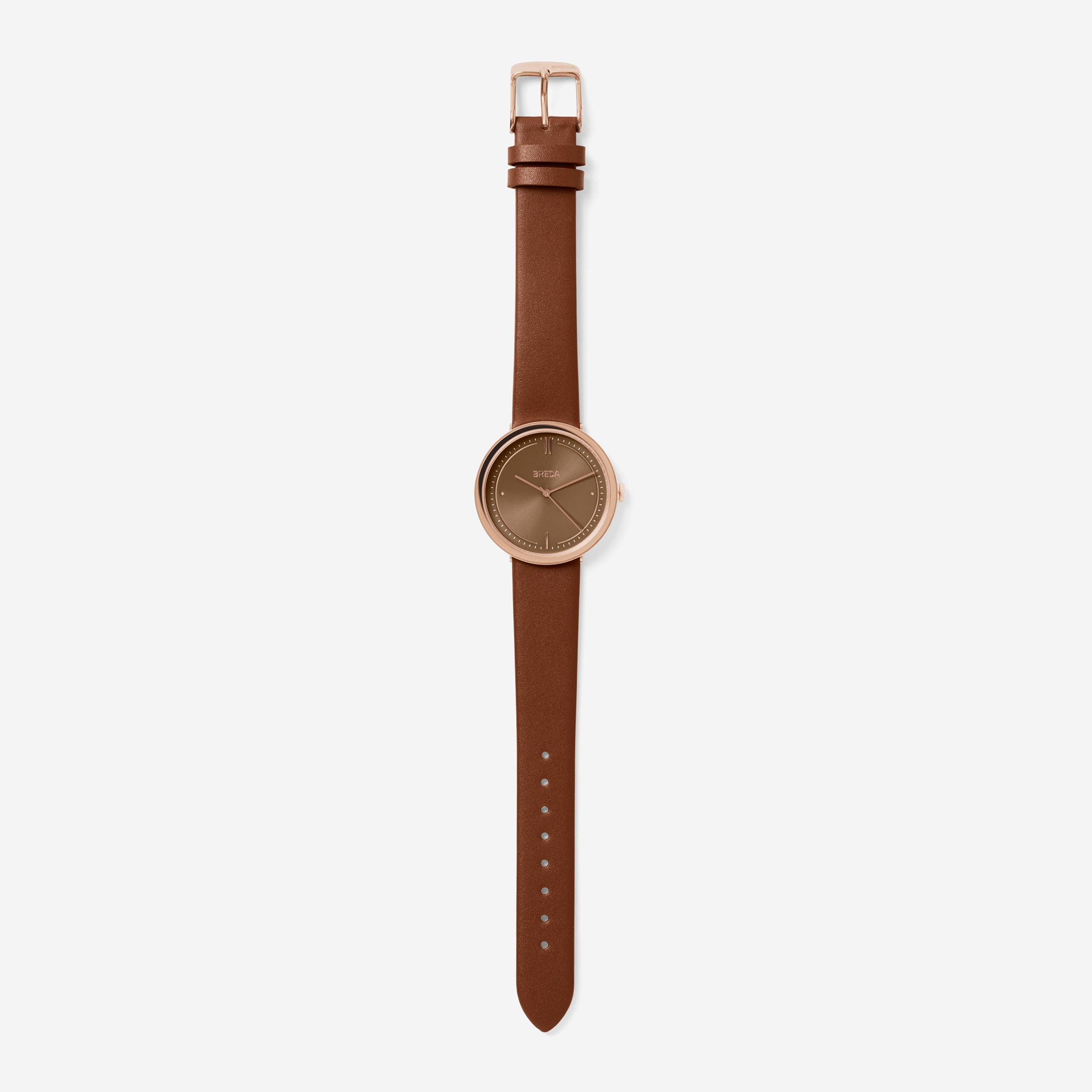 //cdn.shopify.com/s/files/1/0879/6650/products/breda-agnes-1733d-rosegold-brown-leather-watch-long_1024x1024.jpg?v=1522789096