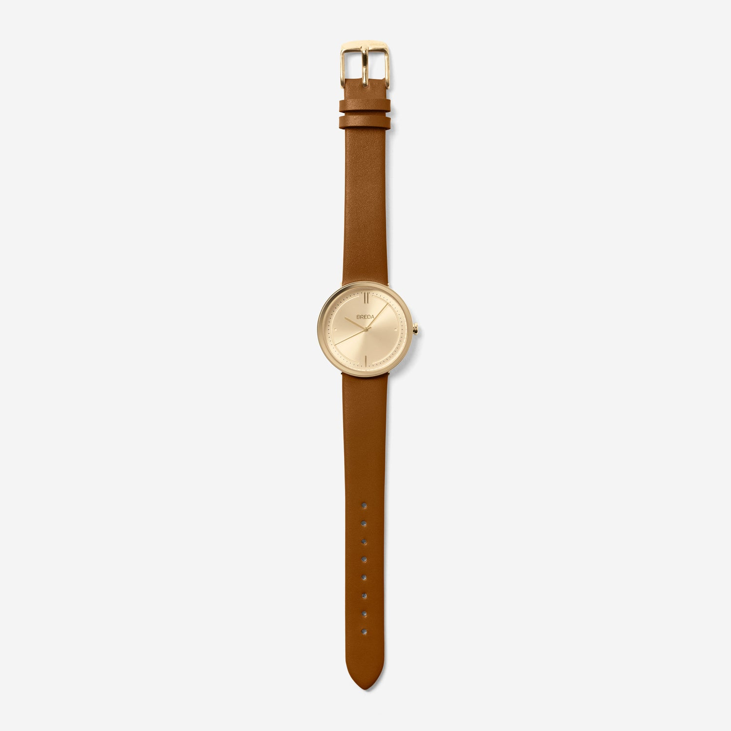 breda-agnes-1733e-gold-brown-leather-watch-long