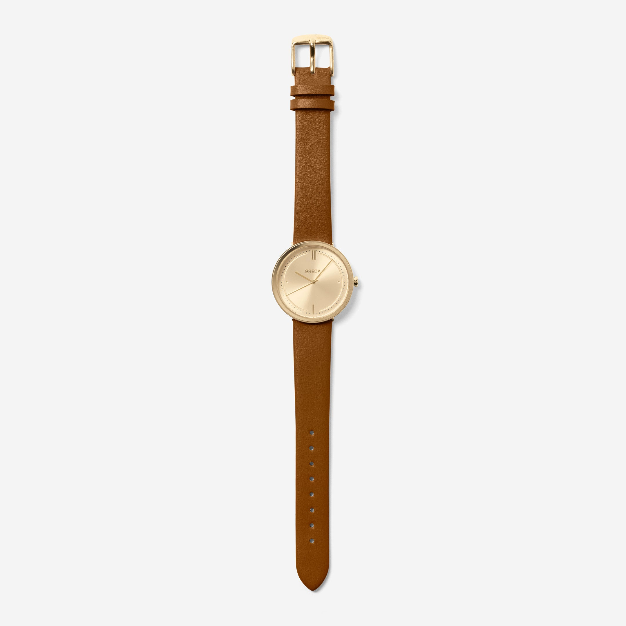 //cdn.shopify.com/s/files/1/0879/6650/products/breda-agnes-1733e-gold-brown-leather-watch-long_1024x1024.jpg?v=1522789137