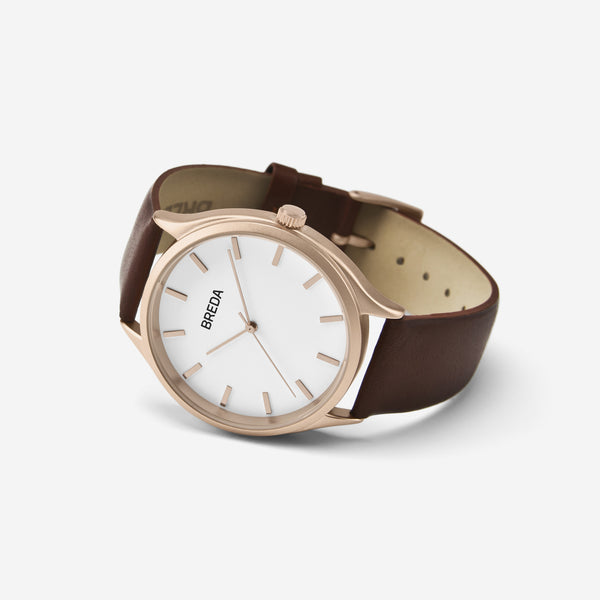 breda-asper-1724b-rosegold-brown-watch-angle