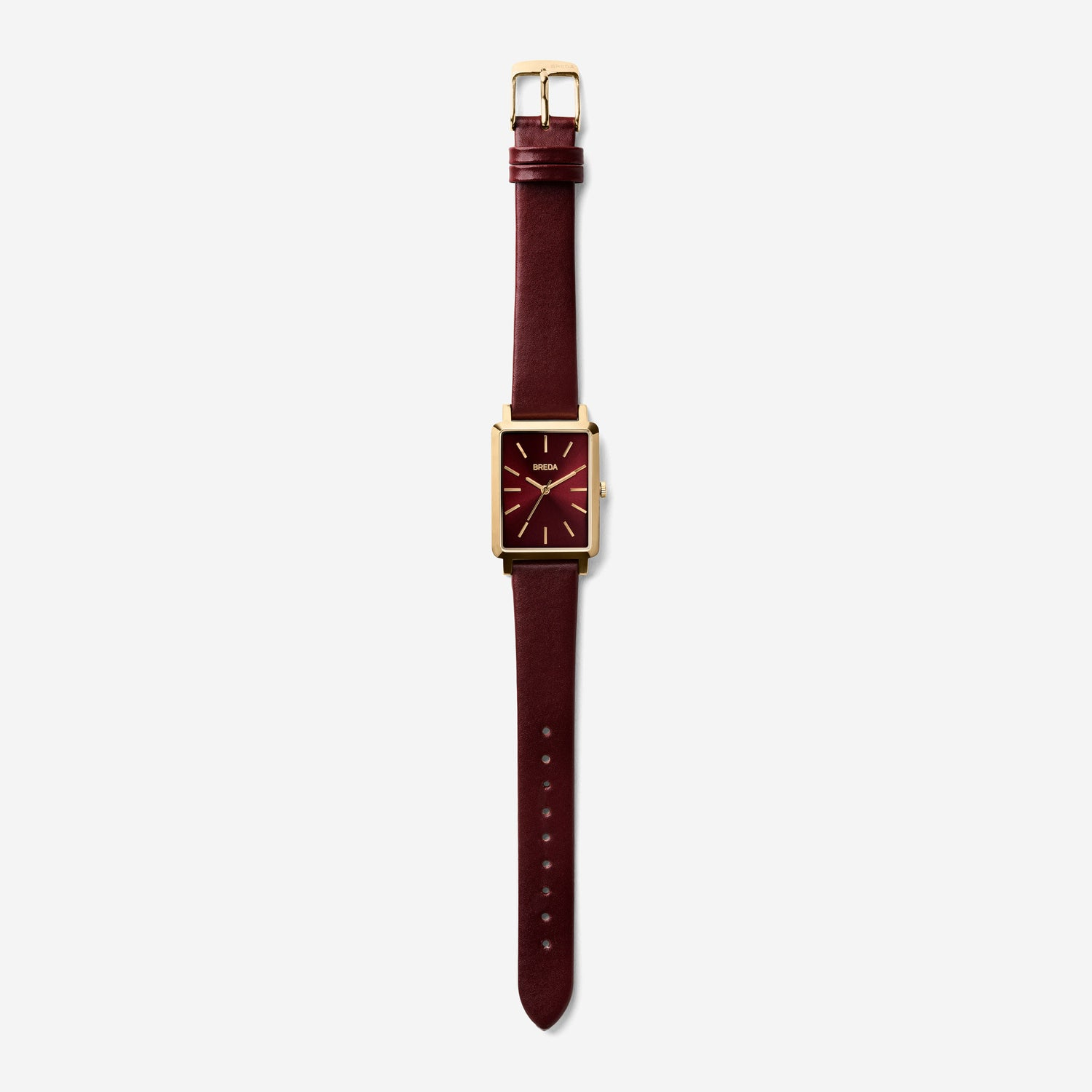 breda-baer-1729a-gold-maroon-leather-watch-long