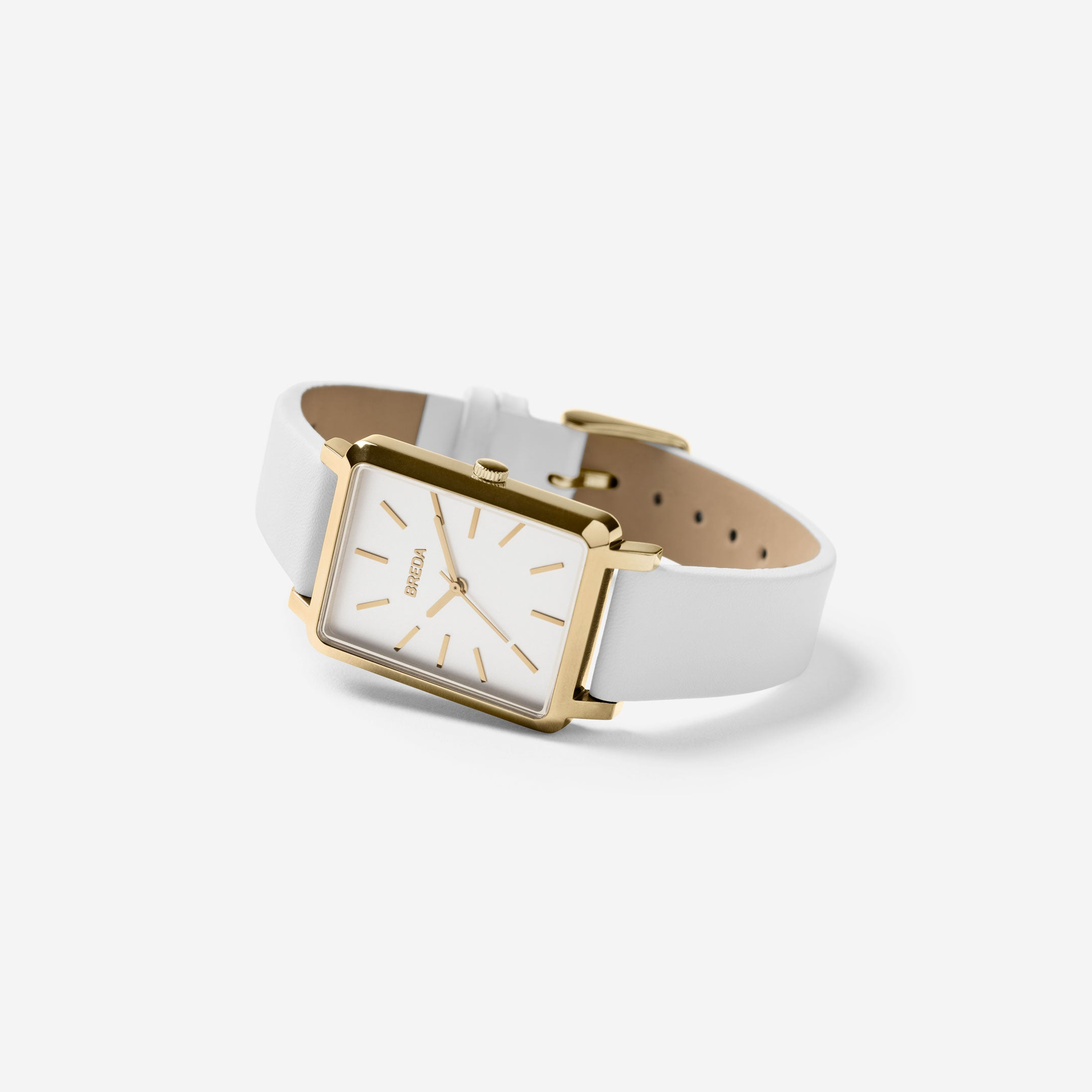 //cdn.shopify.com/s/files/1/0879/6650/products/breda-baer-1729b-gold-white-leather-watch-angle_1024x1024.jpg?v=1522789321