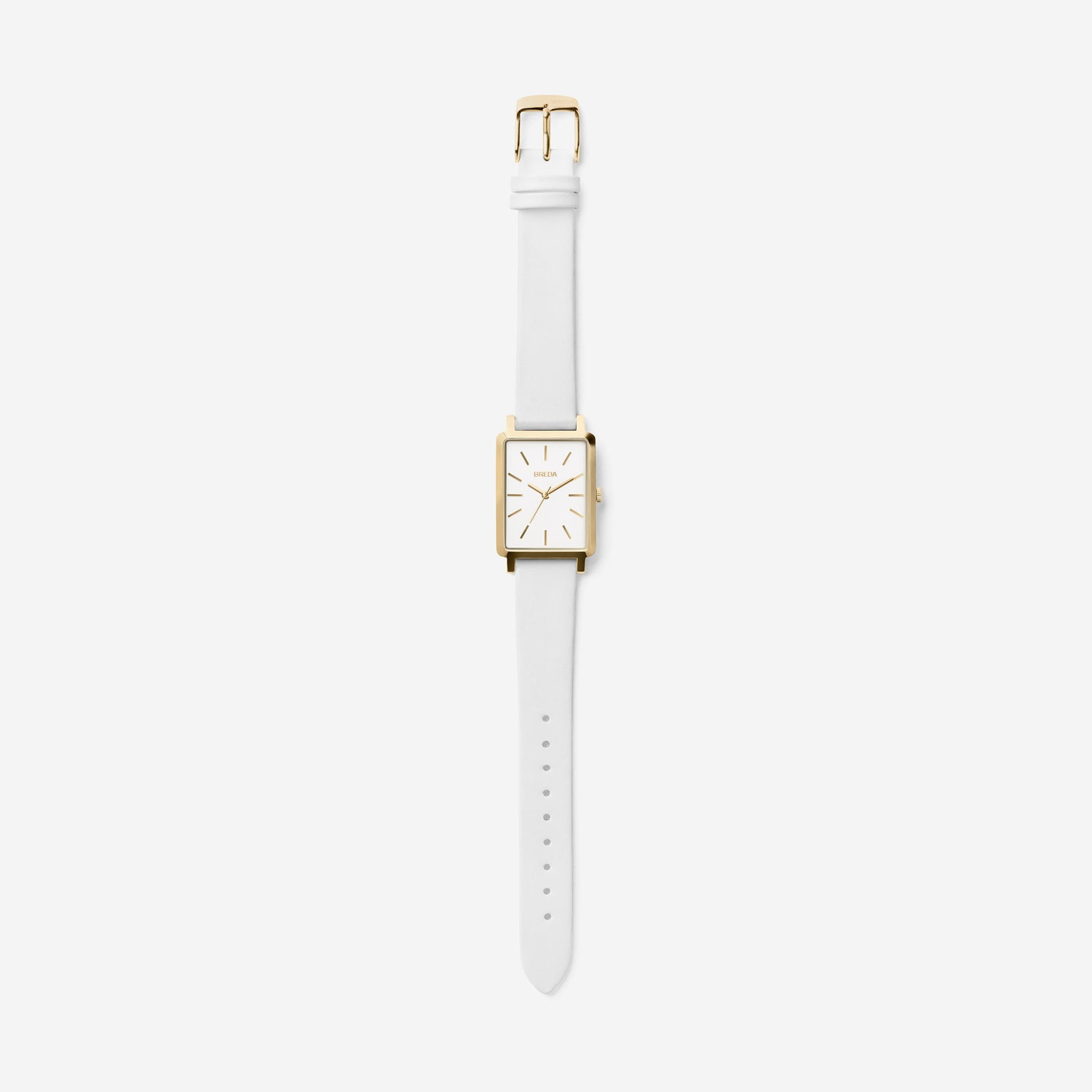 breda-baer-1729b-gold-white-leather-watch-long