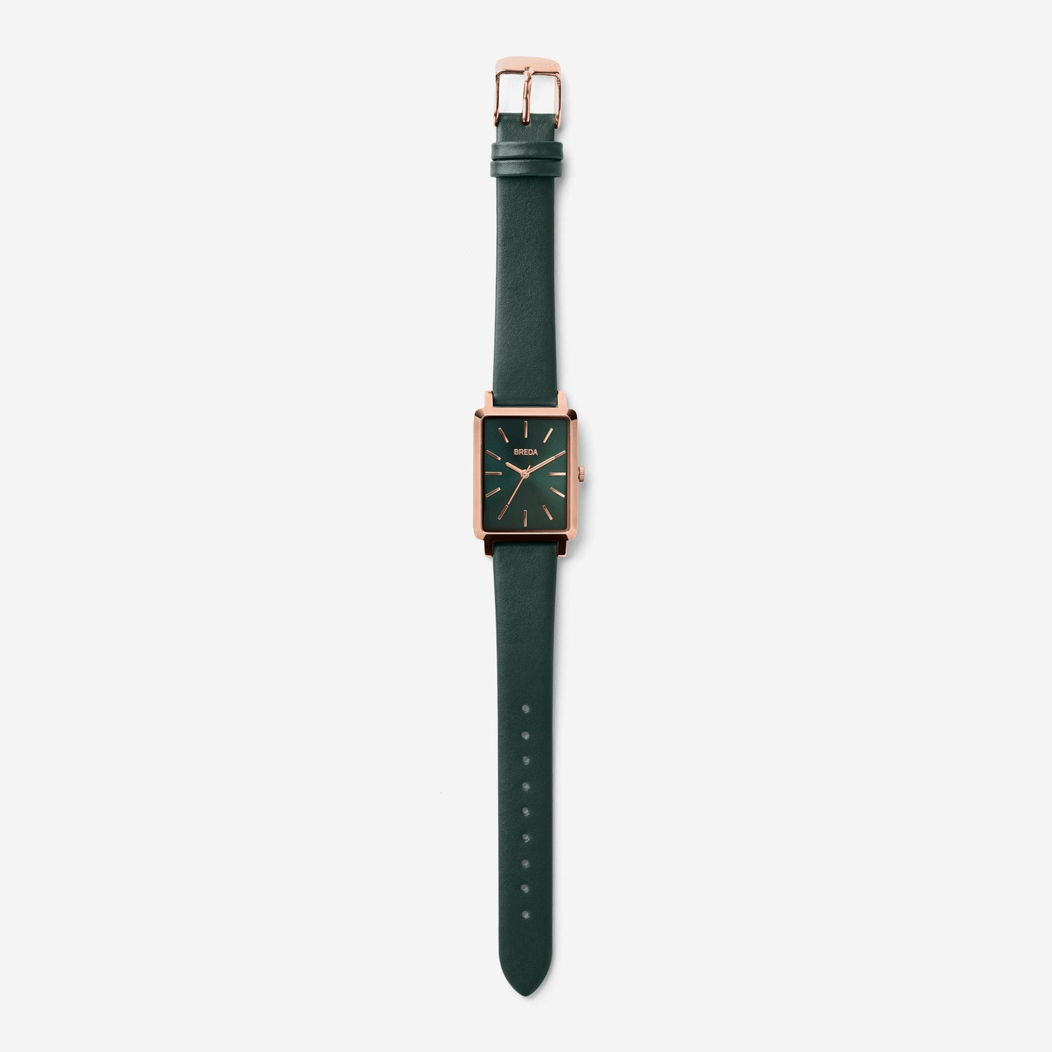 breda-baer-1729c-rose-gold-emerald-leather-watch-long