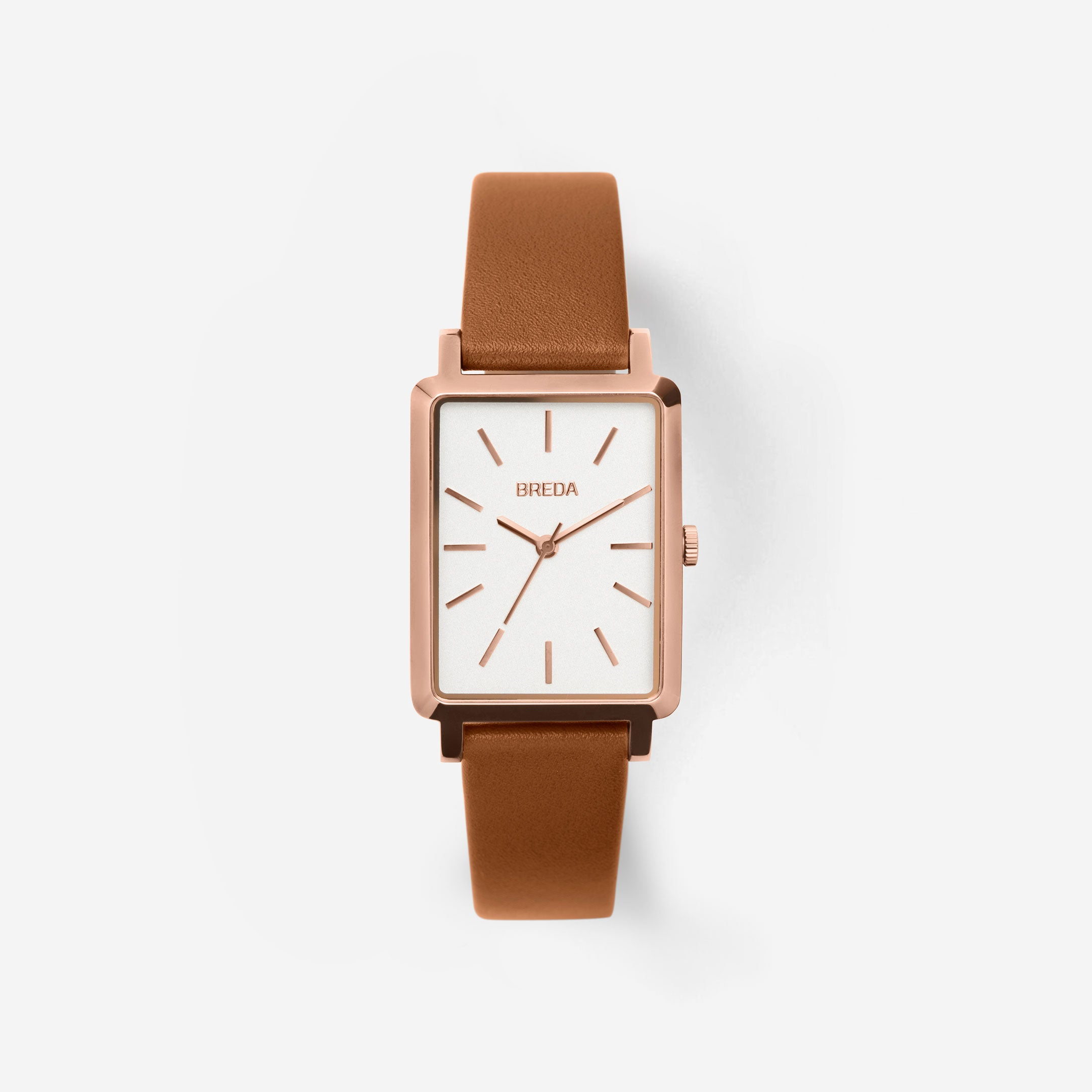 //cdn.shopify.com/s/files/1/0879/6650/products/breda-baer-1729d-rosegold-brown-leather-watch-front_1024x1024.jpg?v=1543253607