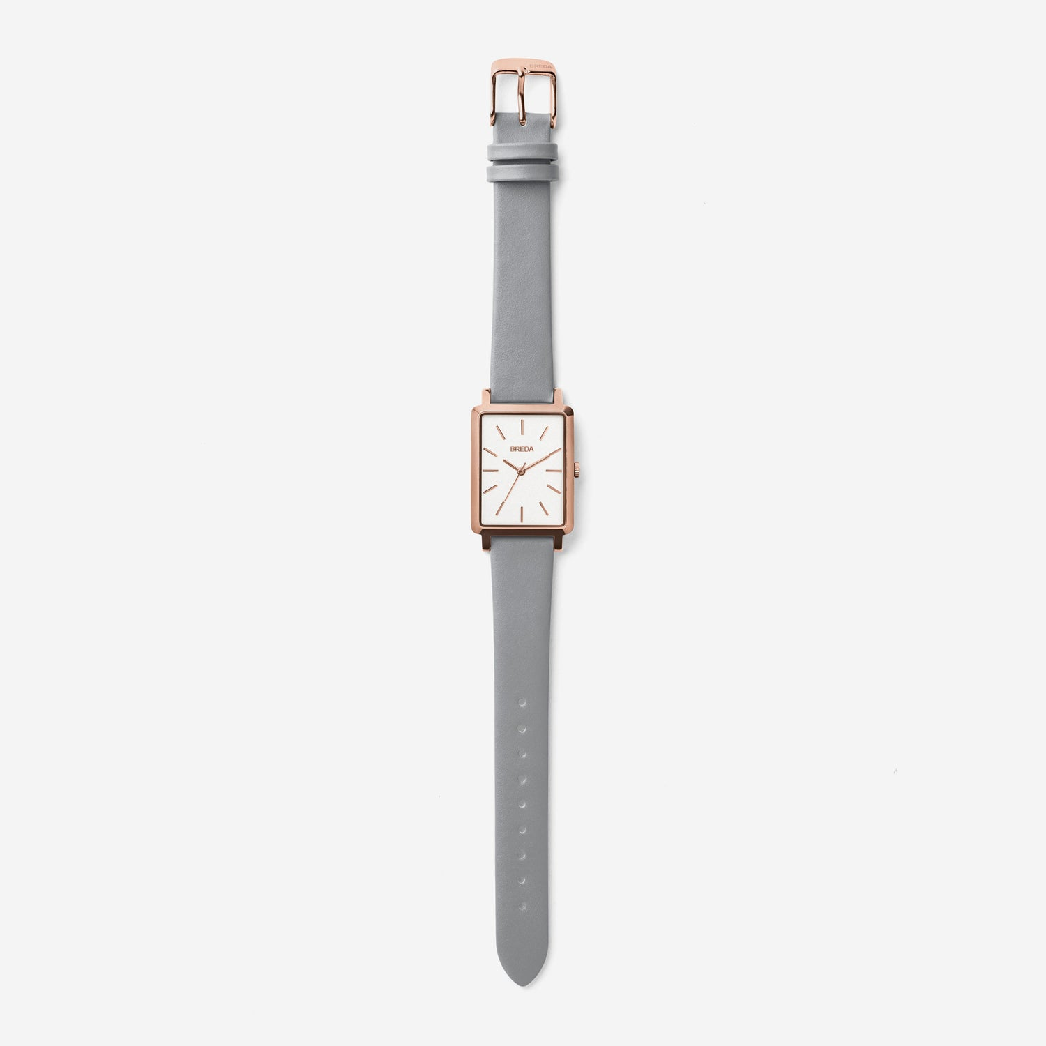 breda-baer-1729e-rosegold-gray-leather-watch-long