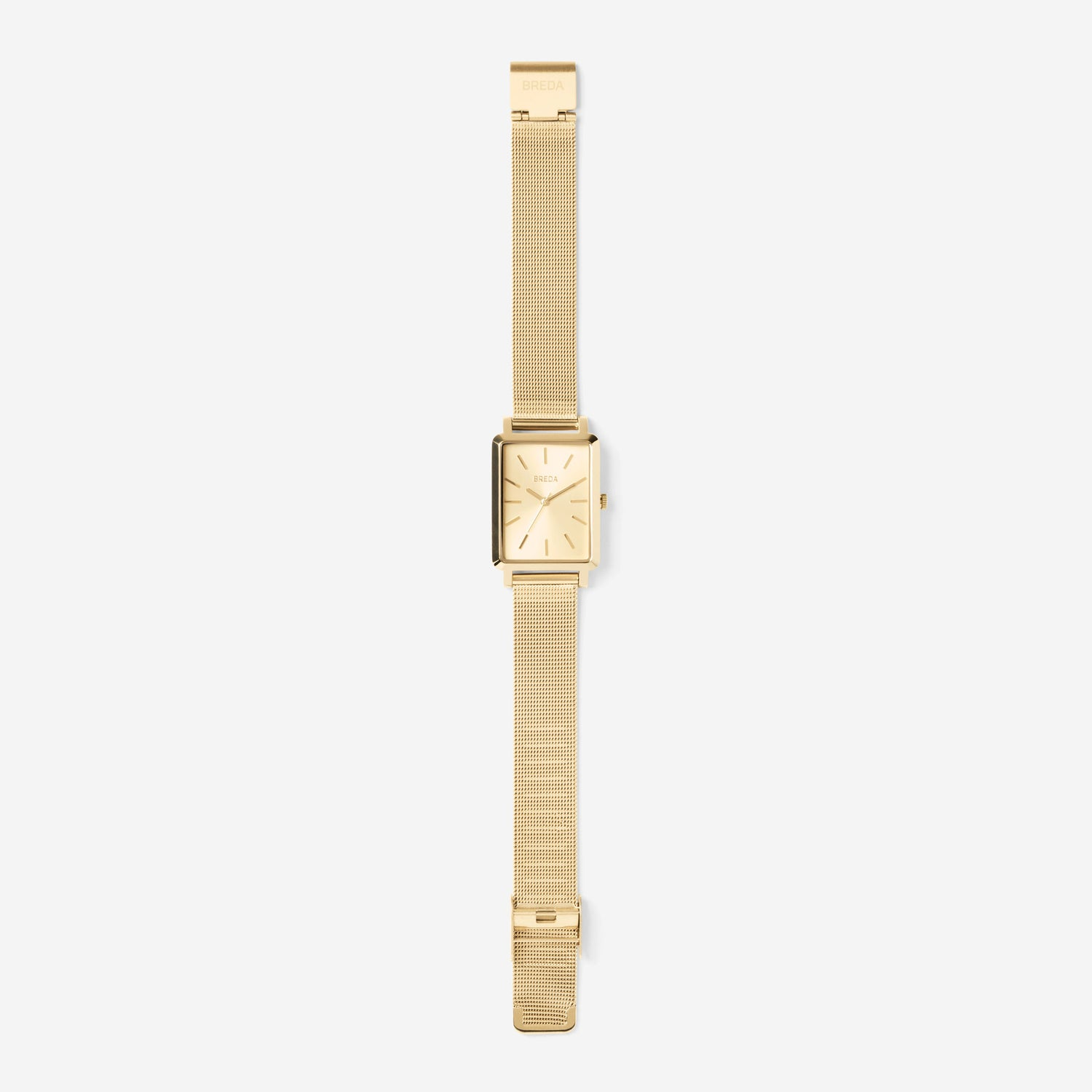 breda-baer-1729f-gold-mesh-watch-long
