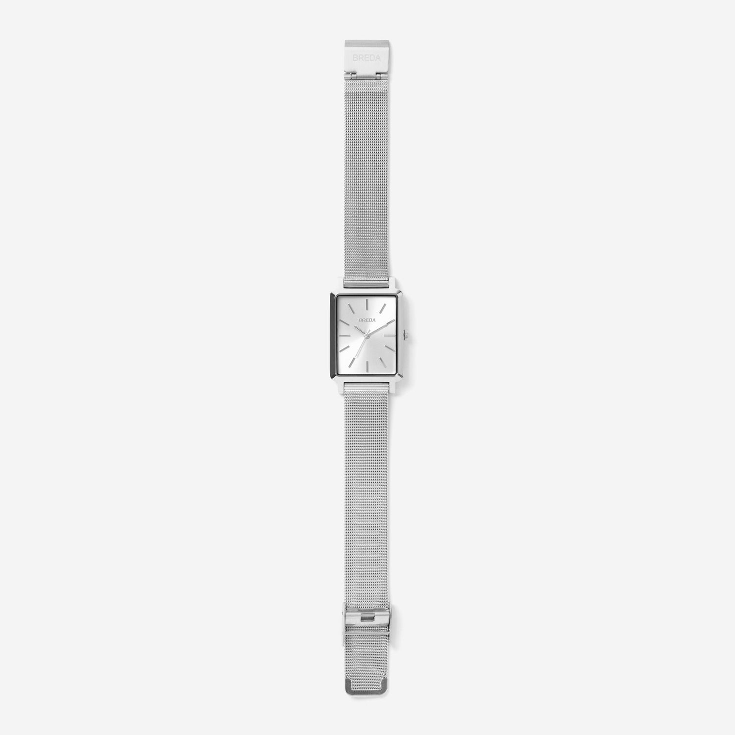 breda-baer-1729g-silver-mesh-watch-long