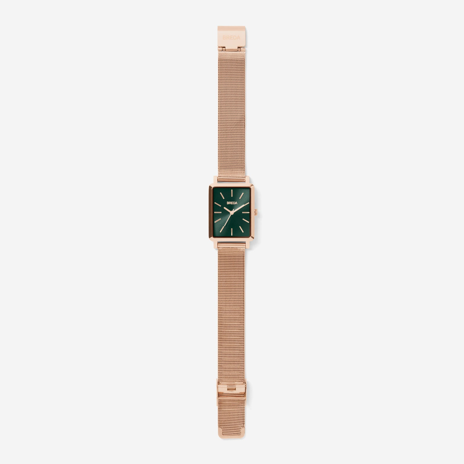 breda-baer-1729j-rose-gold-mesh-watch-long