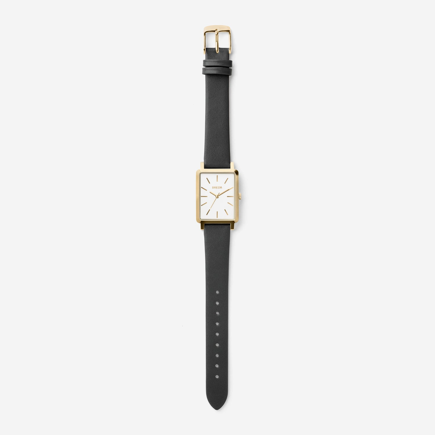 breda-baer-1729k-gold-black-leather-watch-long