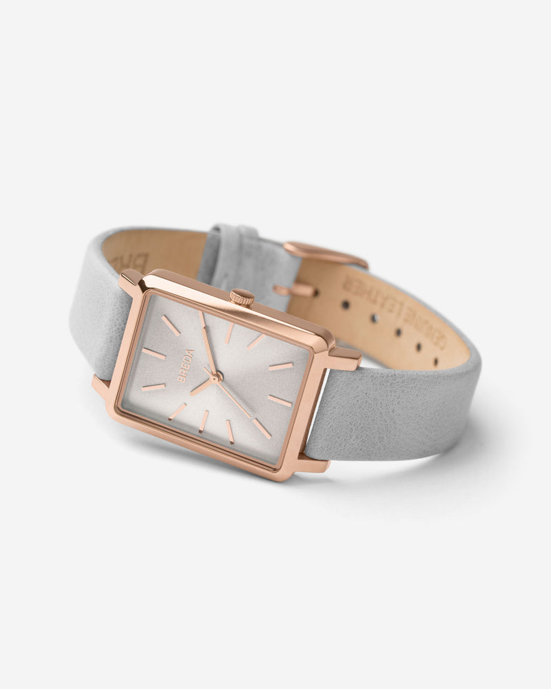 breda-baer-1729n-rose-gold-gray-leather-watch-angle