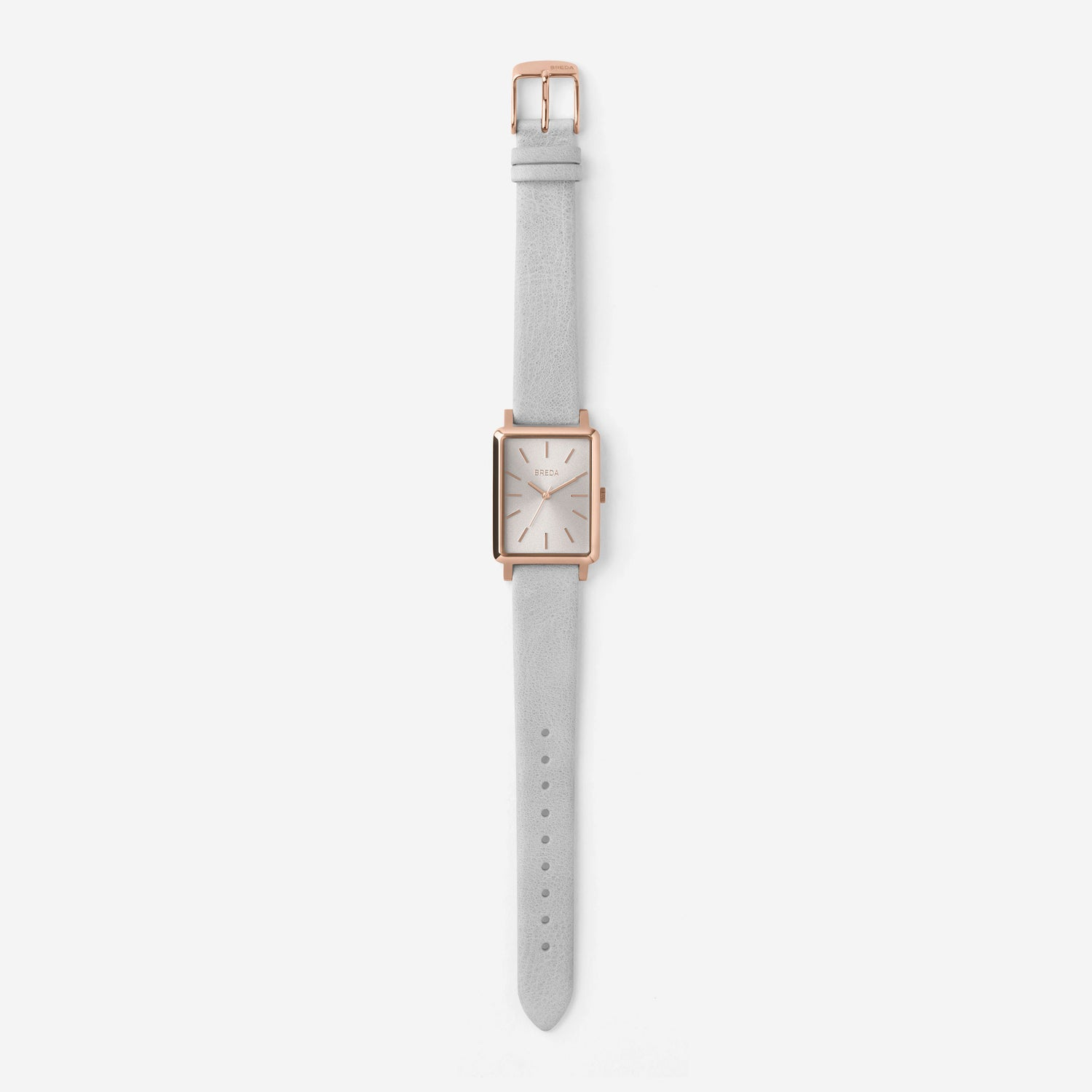 breda-baer-1729n-rose-gold-gray-leather-watch-long