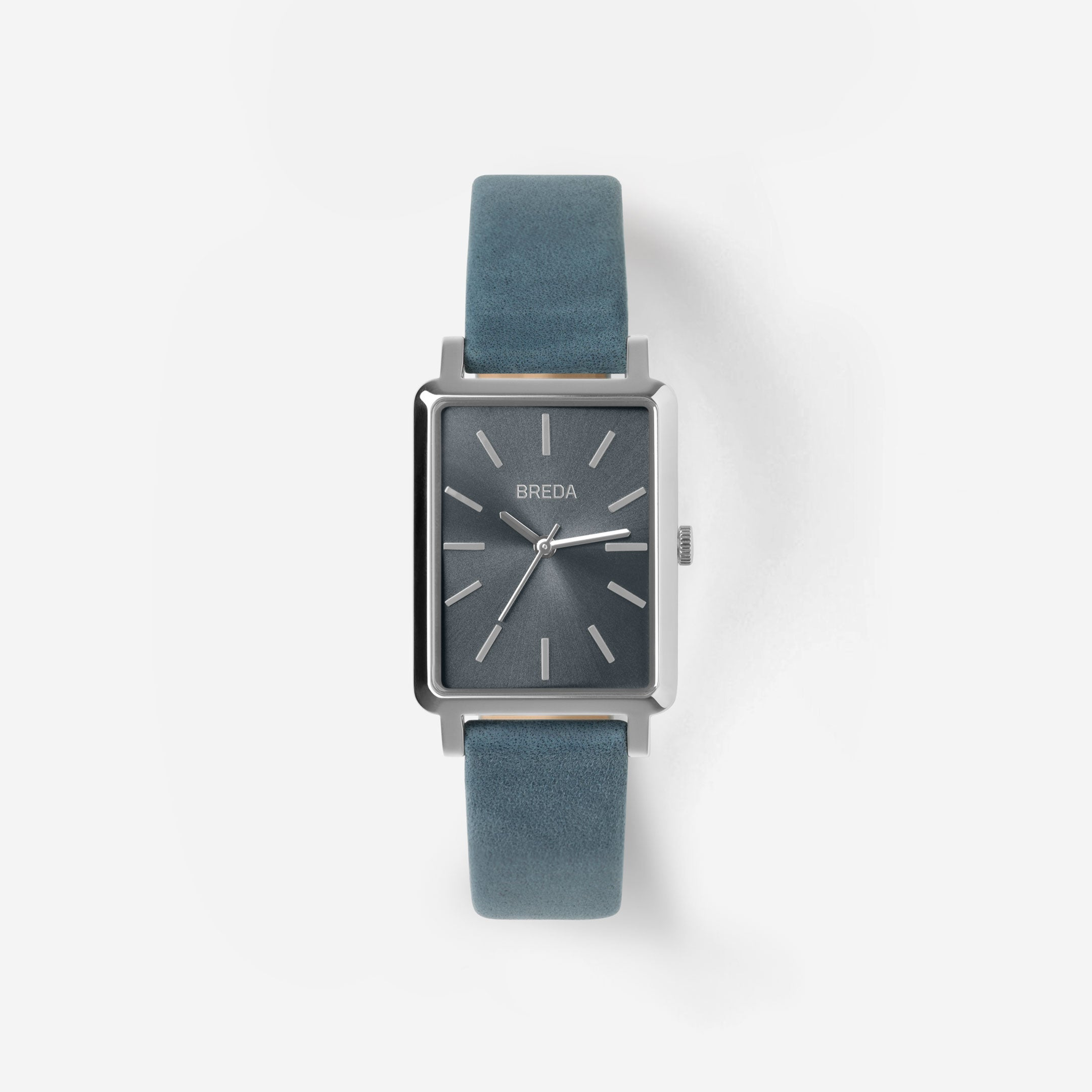 //cdn.shopify.com/s/files/1/0879/6650/products/breda-baer-1729o-silver-blue-leather-watch-front_1024x1024.jpg?v=1543253846