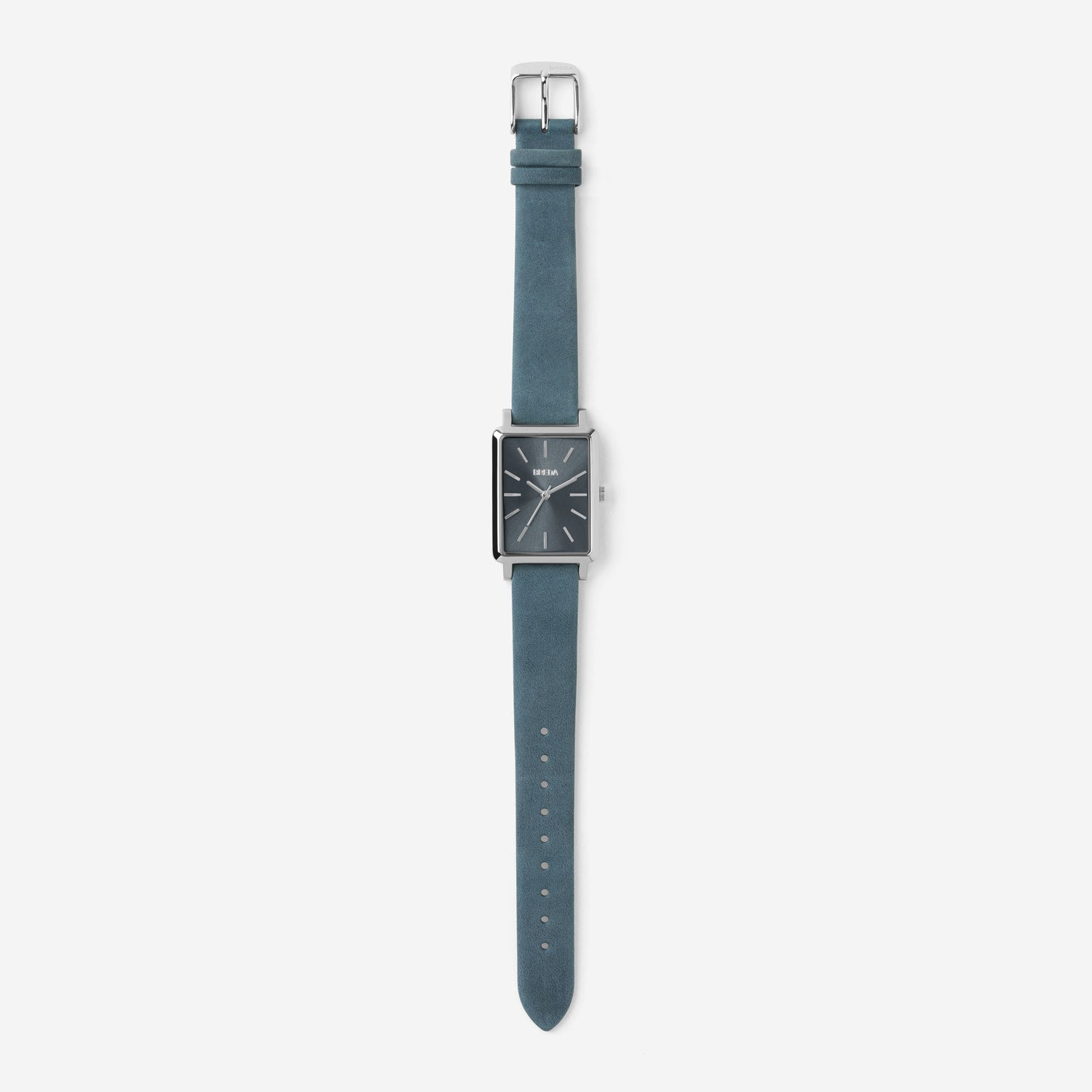 breda-baer-1729o-silver-blue-leather-watch-long