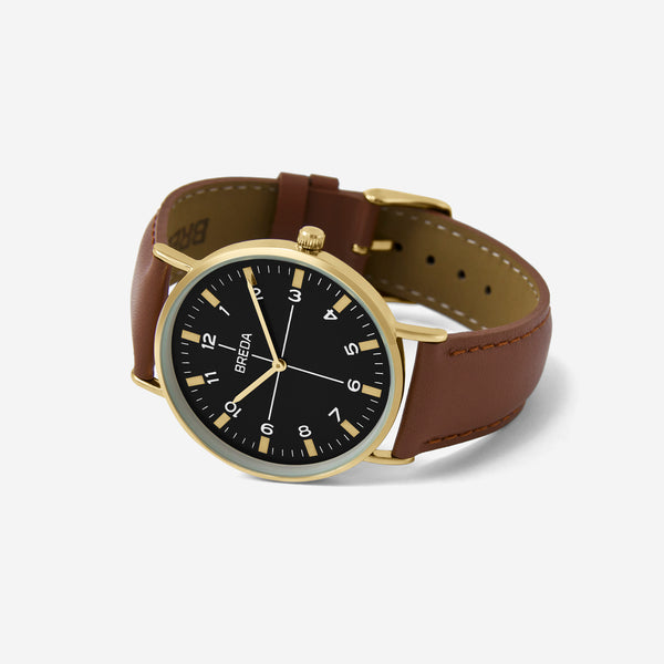 breda-belmont-1646b-gold-brown-watch-angle