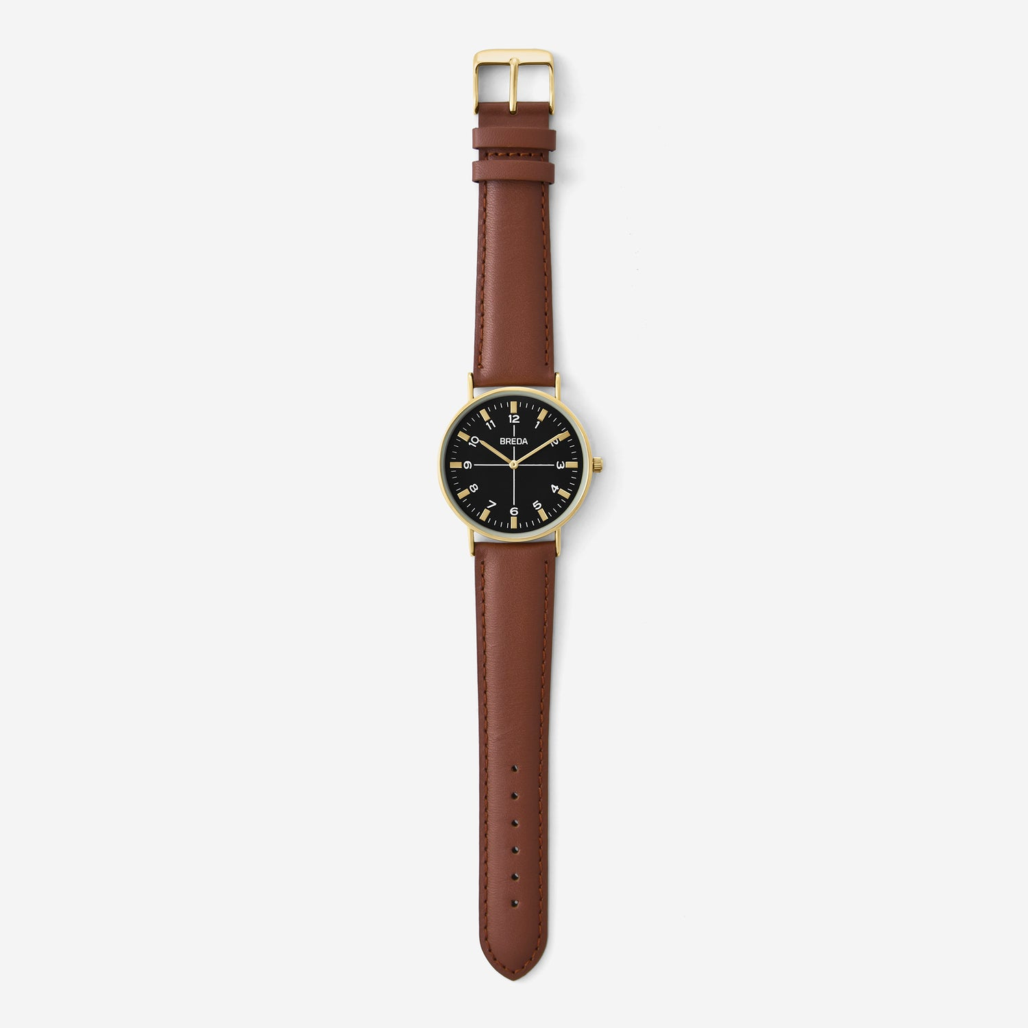 breda-belmont-1646b-gold-brown-watch-long