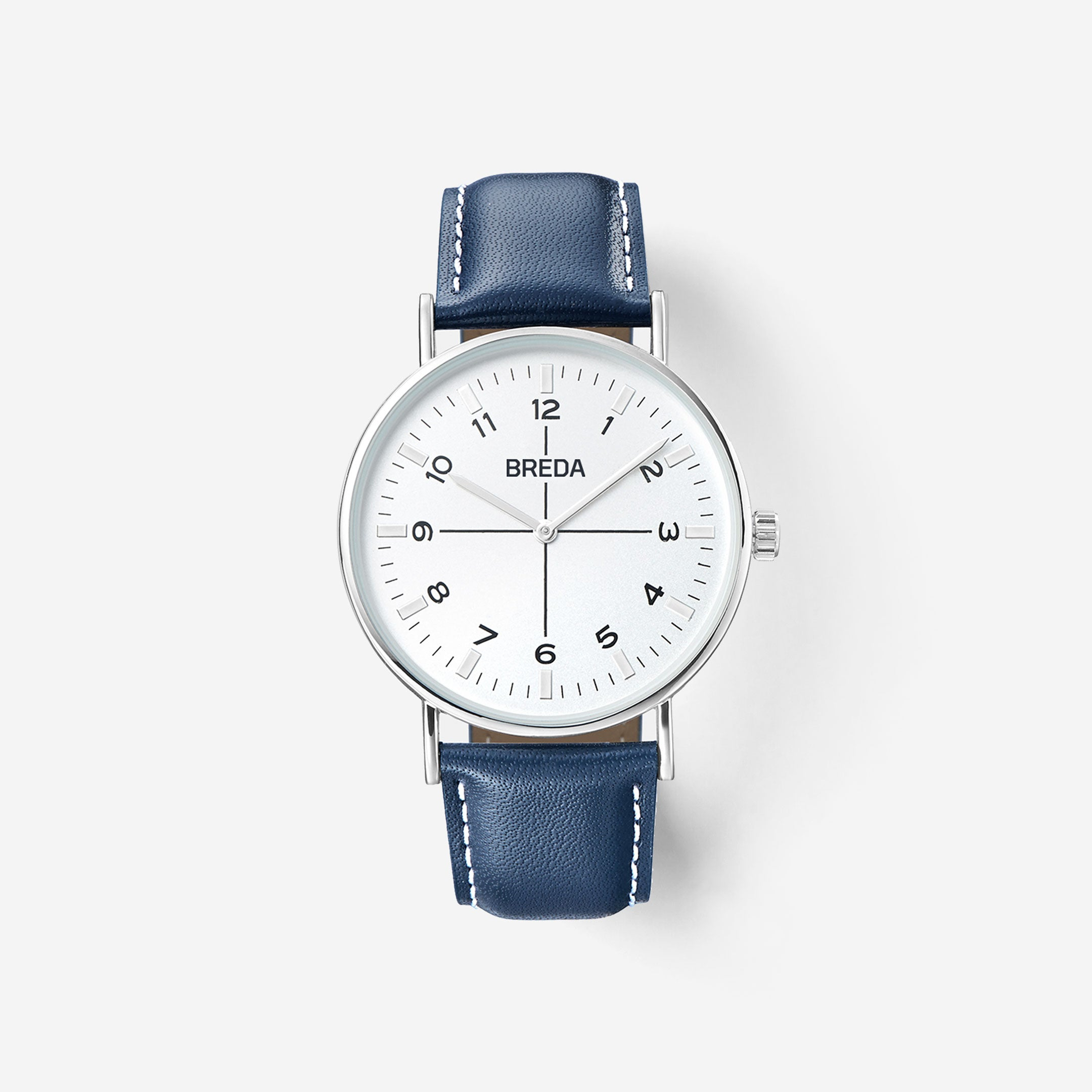 //cdn.shopify.com/s/files/1/0879/6650/products/breda-belmont-1646c-silver-navy-watch-front_1024x1024.jpg?v=1490805073