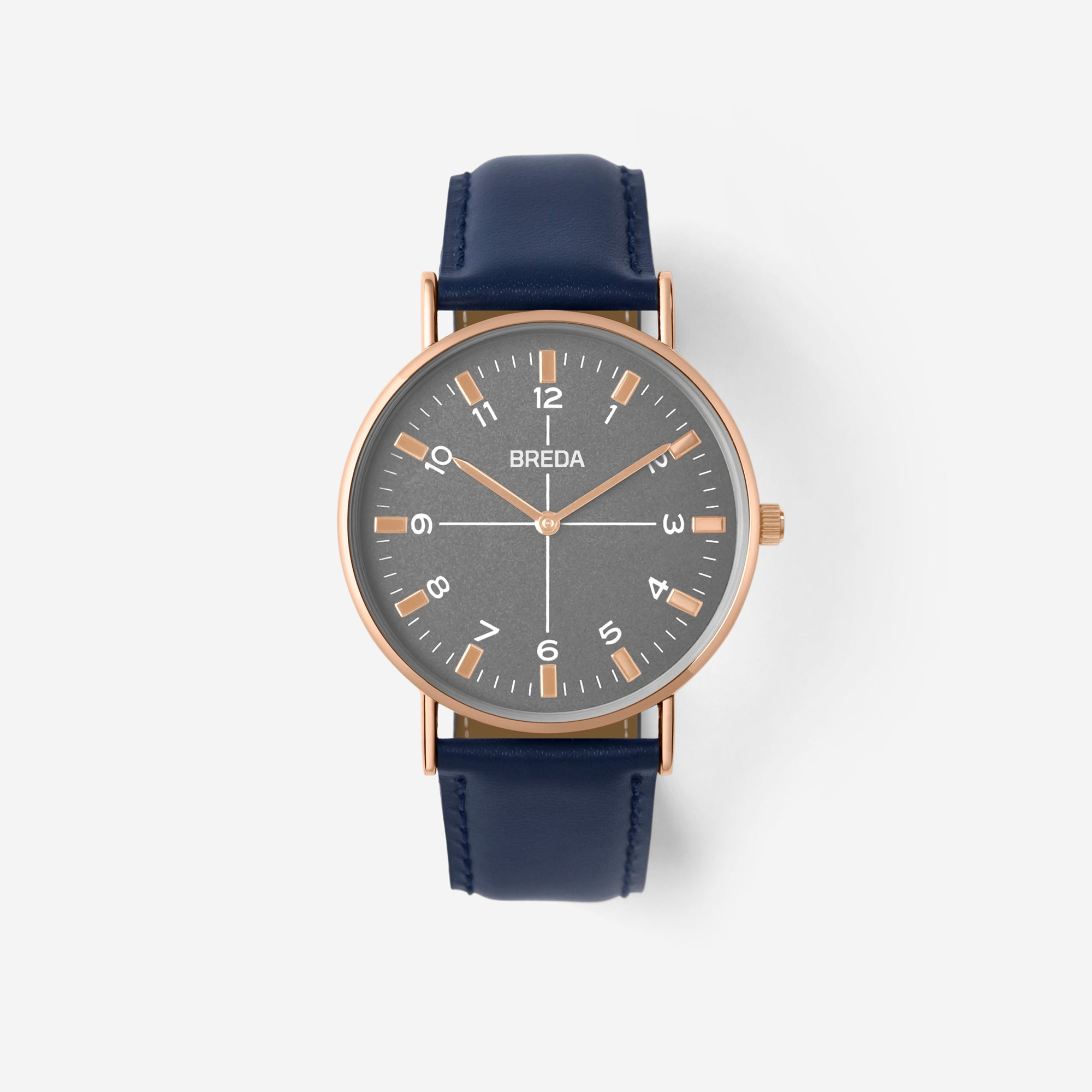 //cdn.shopify.com/s/files/1/0879/6650/products/breda-belmont-1646h-rosegold-navy-watch-front_1024x1024.jpg?v=1543250464