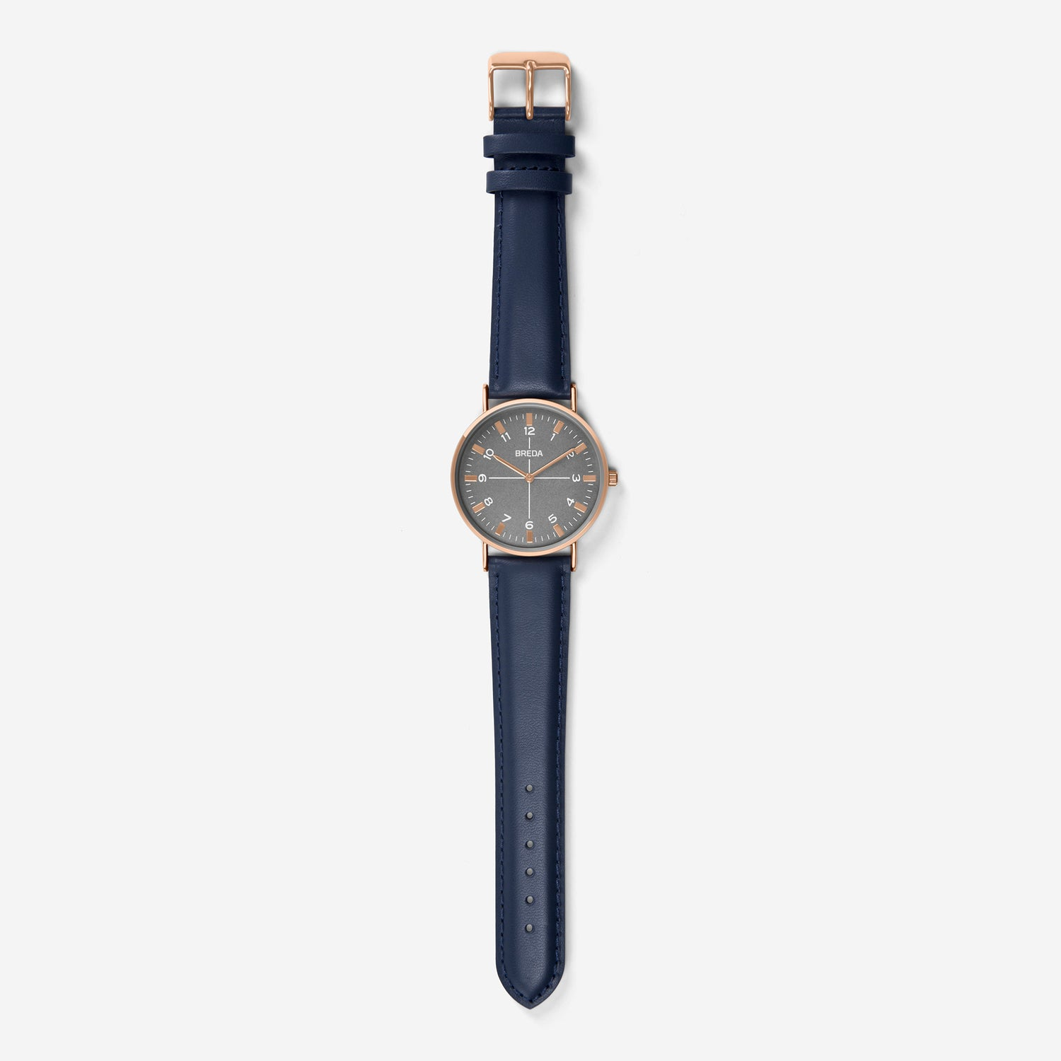 breda-belmont-1646h-rosegold-navy-watch-long