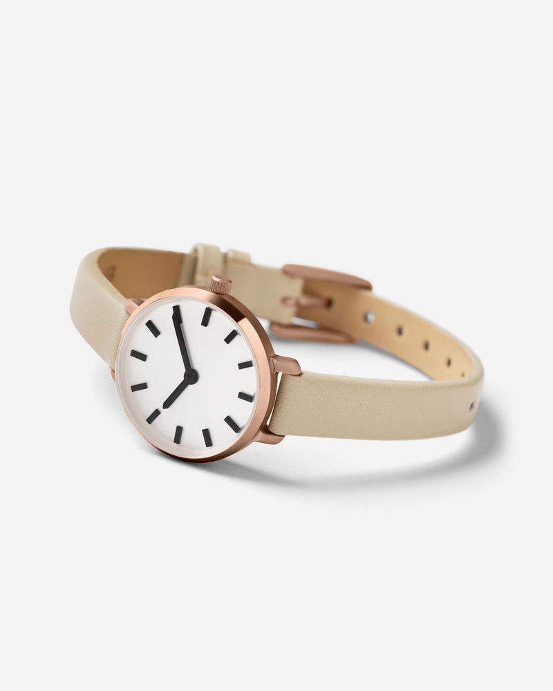 breda-beverly-1730a-rosegold-taupe-leather-watch-angle