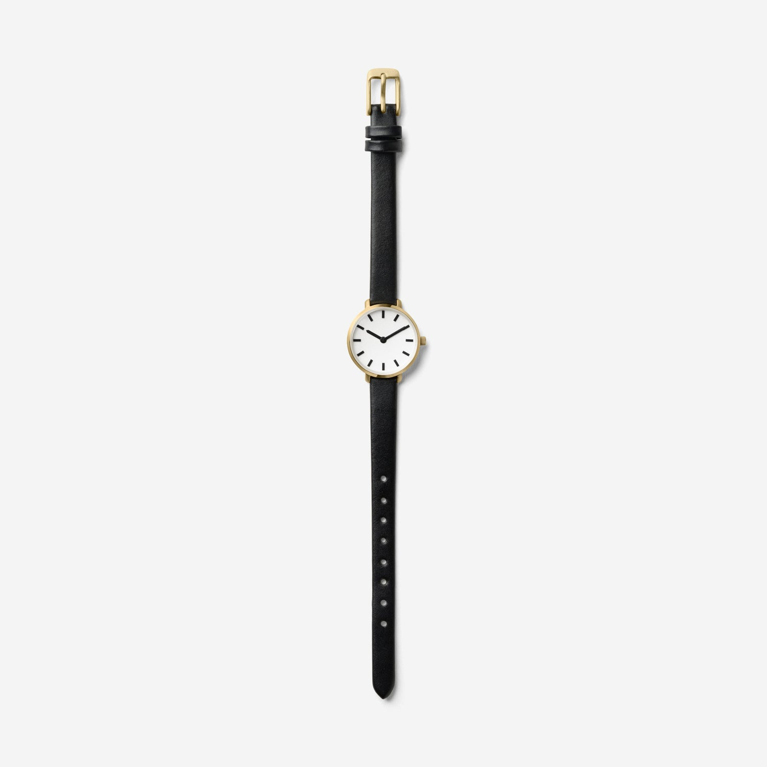 breda-beverly-1730b-gold-black-leather-watch-long