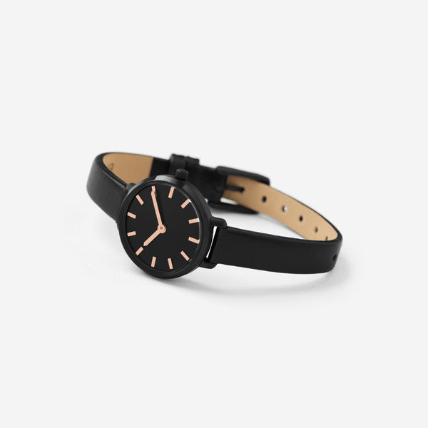 breda-beverly-1730c-black-black-leather-watch-angle