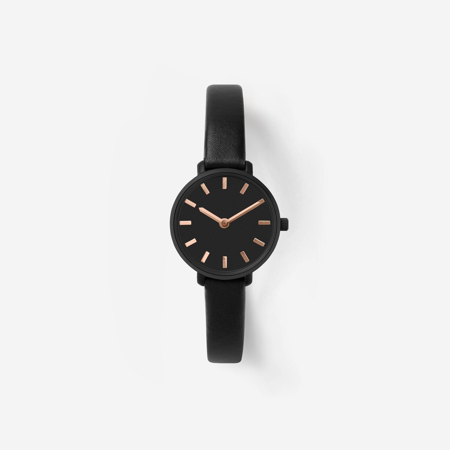 breda-beverly-1730c-black-black-leather-watch-front