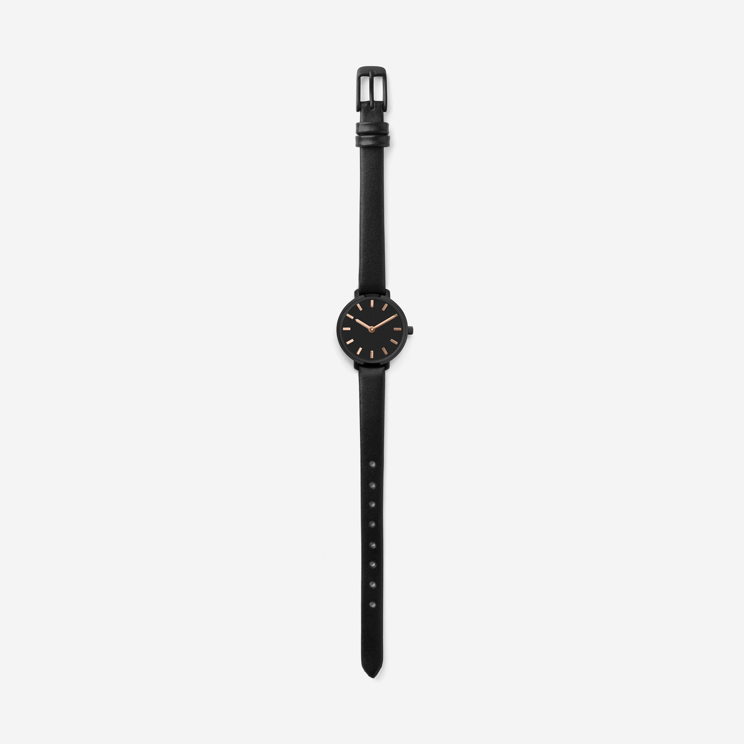 breda-beverly-1730c-black-black-leather-watch-long